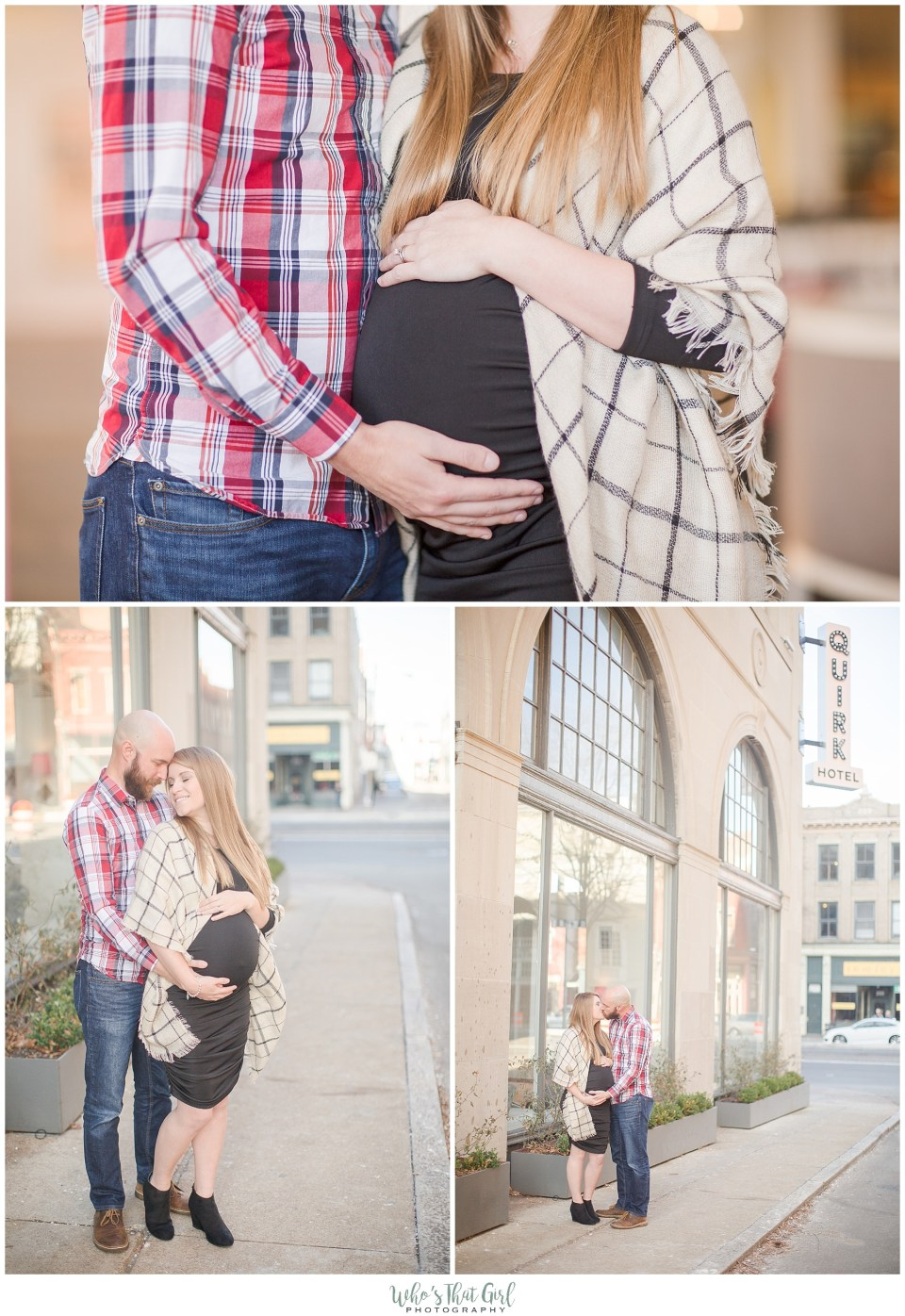 whosthatgirlphotos_sami_rob_quirkhotel_belleisle_richmond_maternity_0002