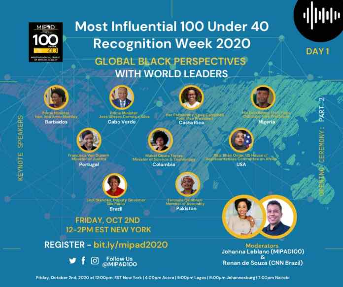 Recognition Week 2020