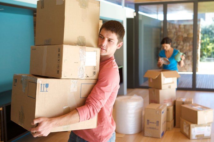 Life Skills You Should Have Before Moving Out