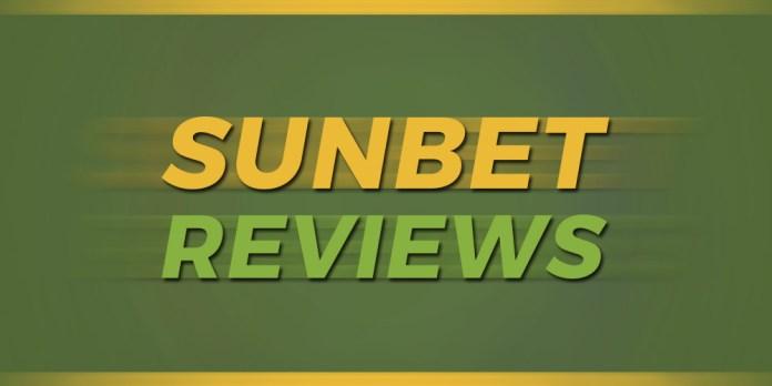 sunbet-review