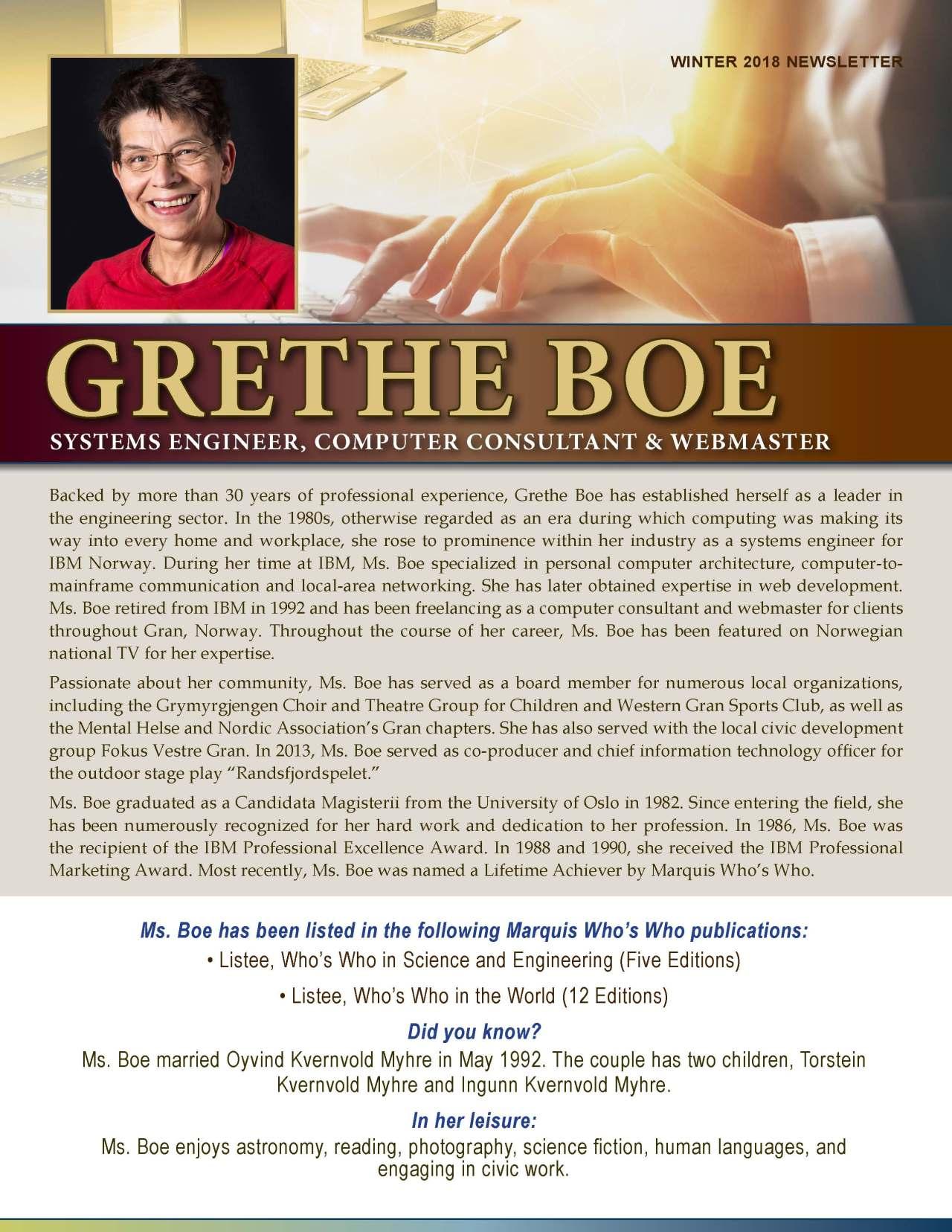 Boe, Grethe 2216868_30890541 Newsletter REVISED.jpg