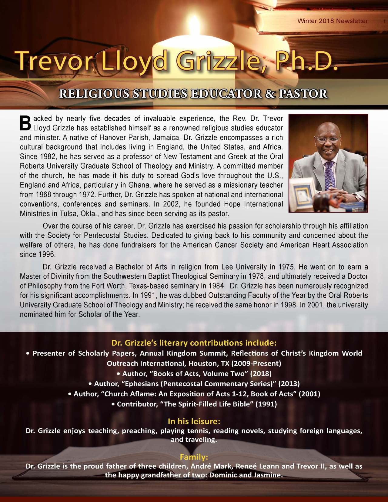 Grizzle, Trevor 3662818_30610983 Newsletter REVISED.jpg
