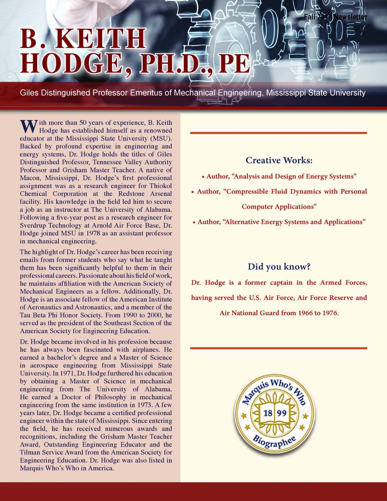 Hodge, B. Keith 3674576_35089419 Newsletter.jpg