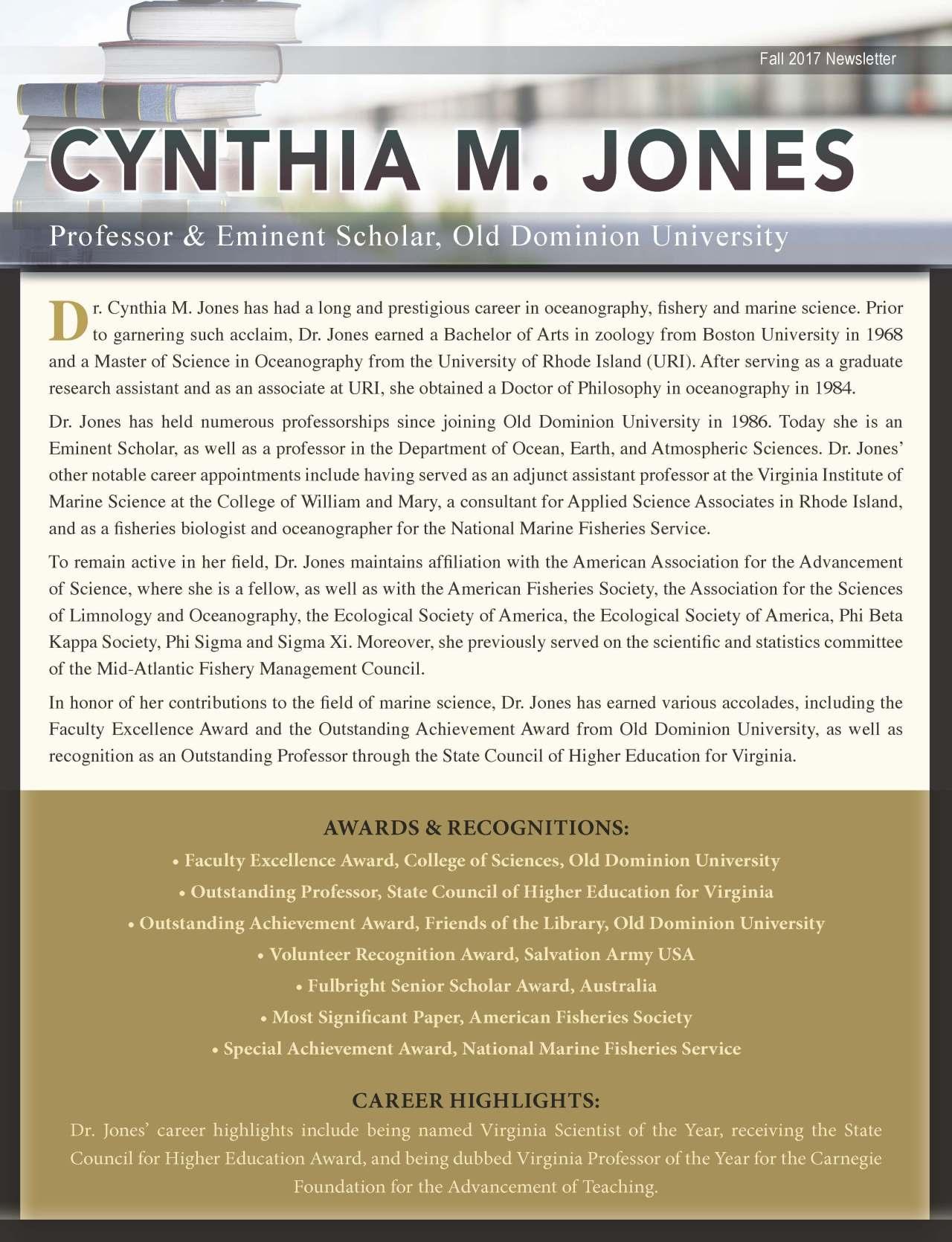 Jones, Cynthia 3671929_4003761929 Newsletter.jpg