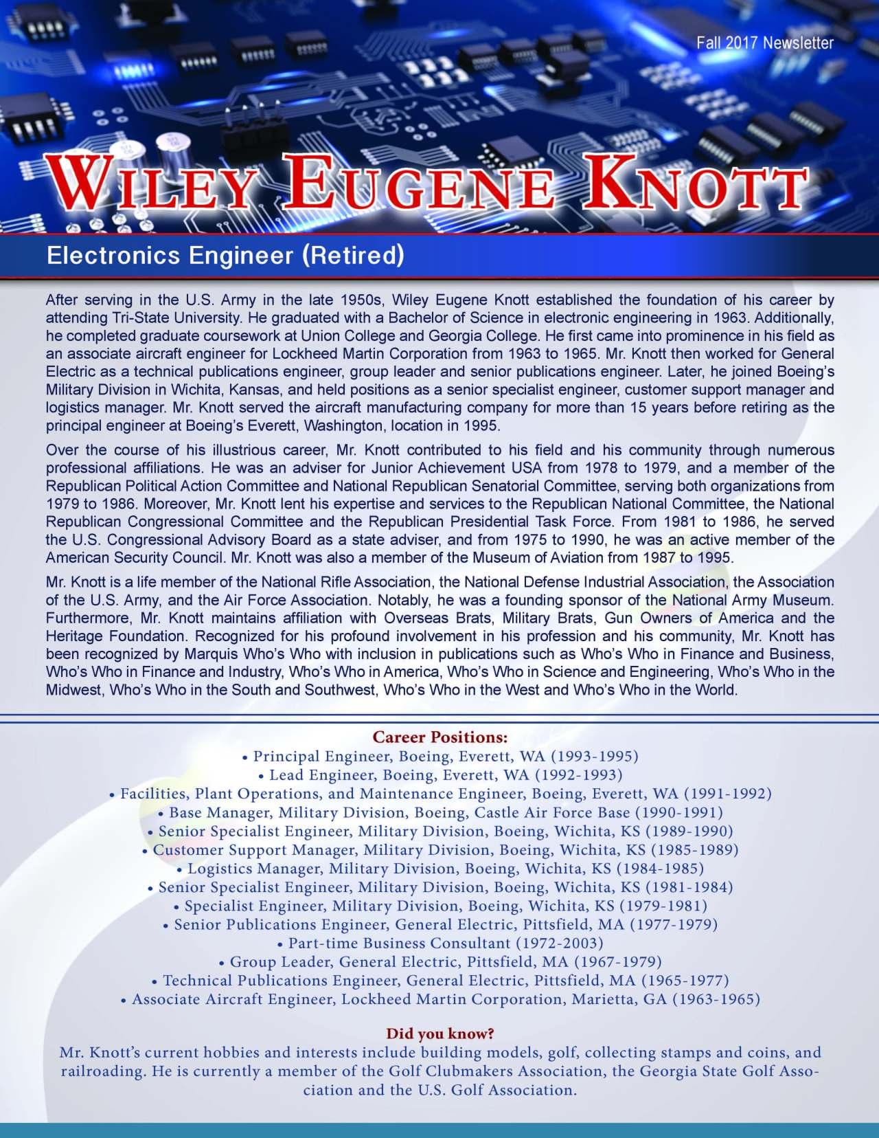 Knott, Wiley 3638256_92612 Newsletter.jpg