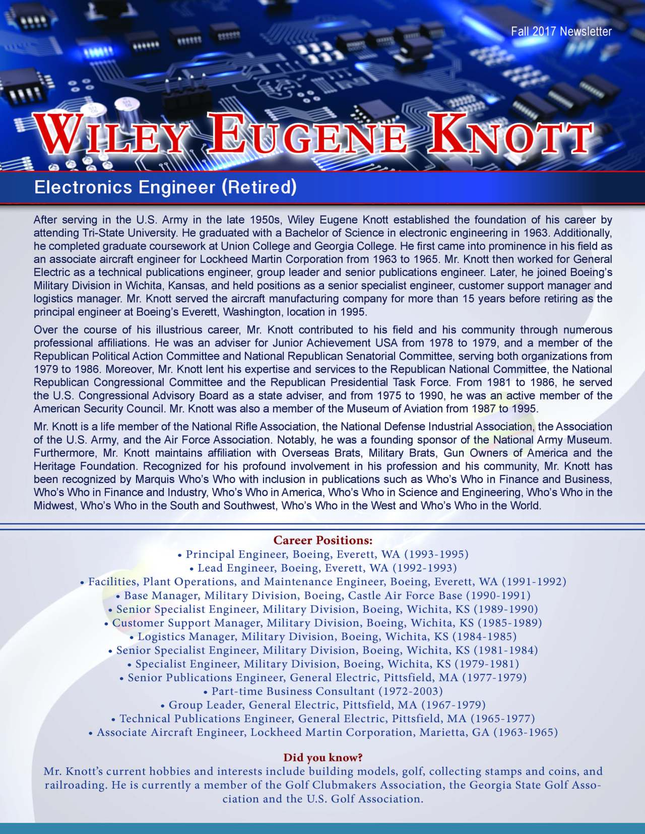 Knott, Wiley 3638256_92612 Newsletter.jpg