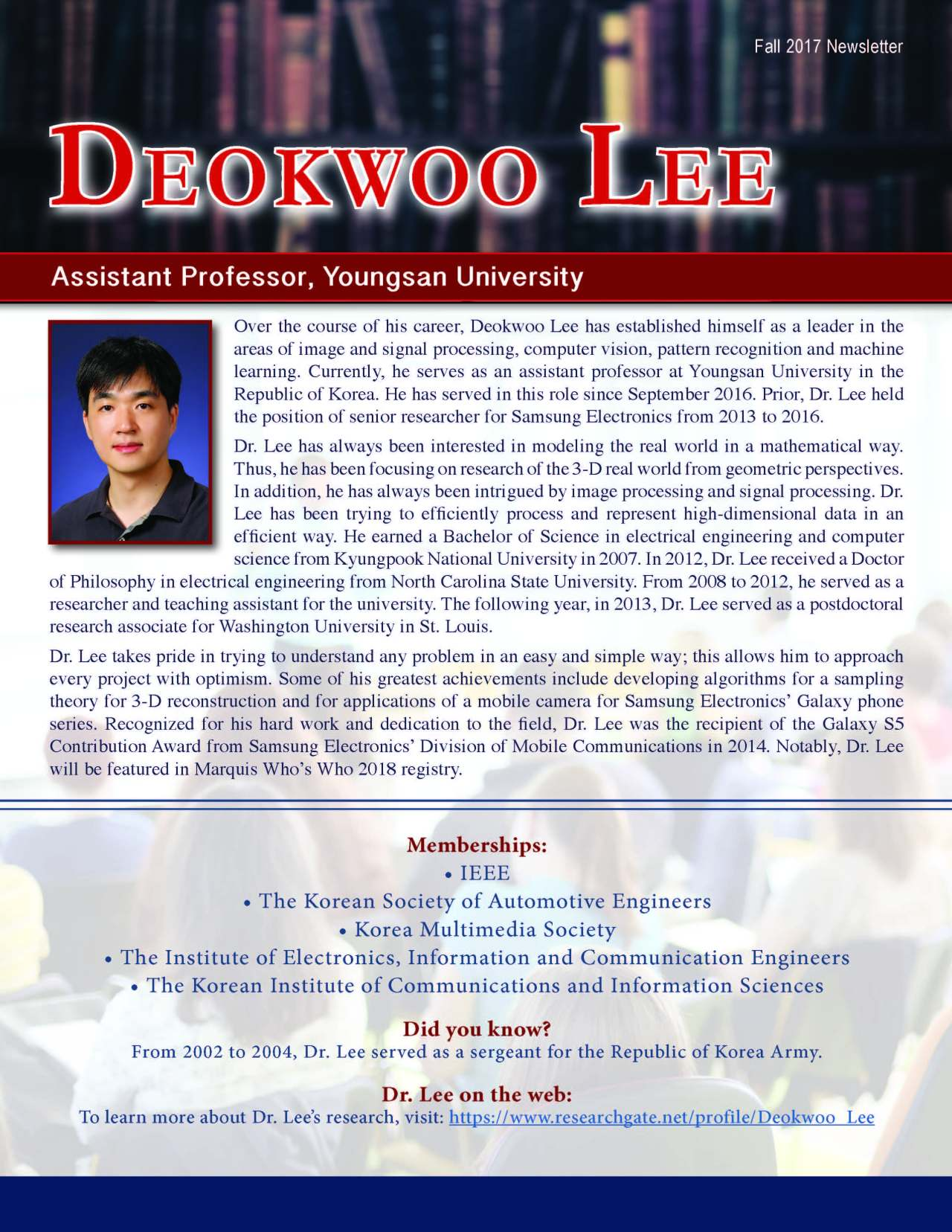 Lee, Deokwoo 3672113_4003672113 Newsletter.jpg