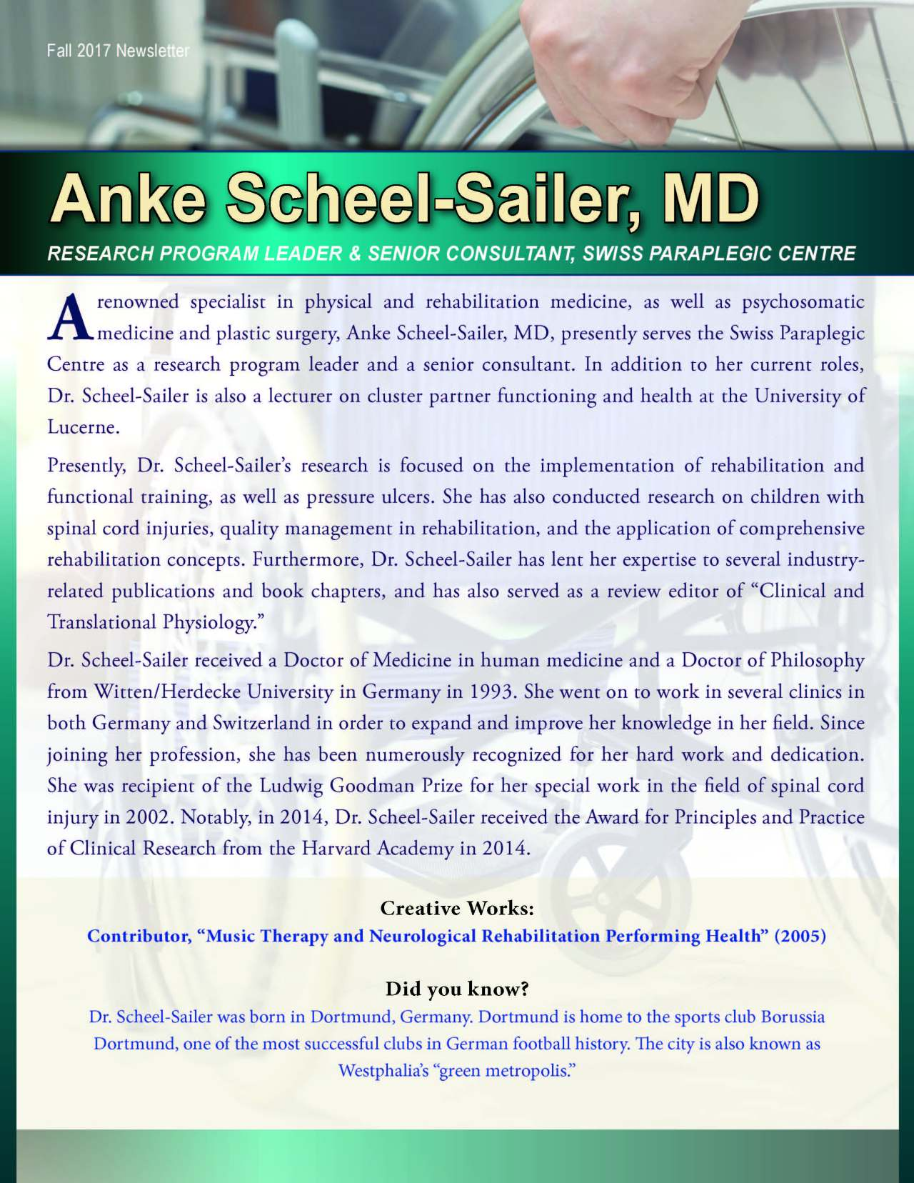 Scheel-Sailer, Anke 3678835_4003678835 Newsletter.jpg