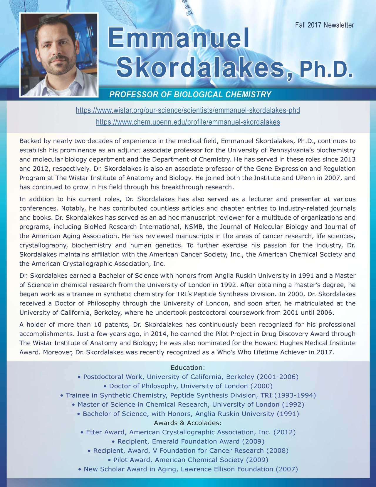 Skordalakes, Emmanuel 3685625_4003685625 Newsletter.jpg