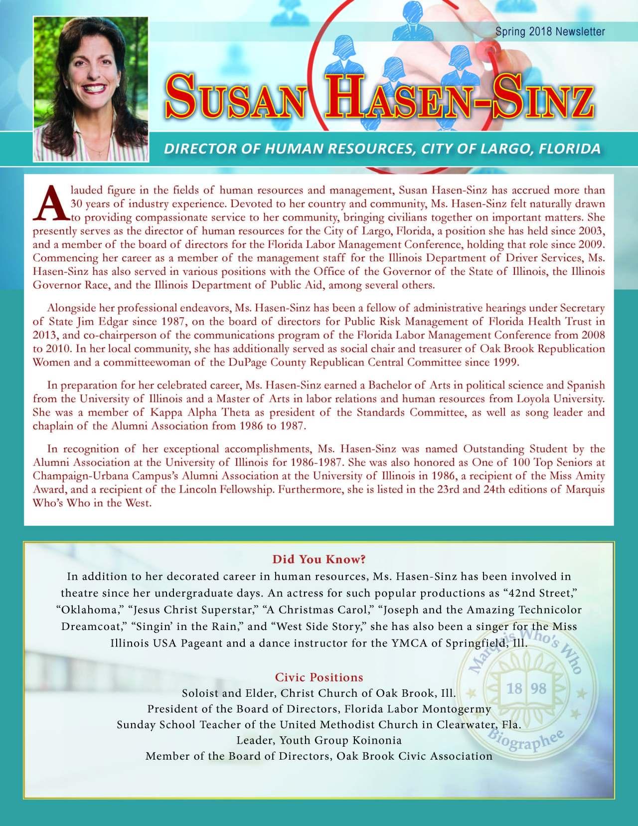 Hasen-Sinz, Susan 3716312_20025228 Newsletter.jpg