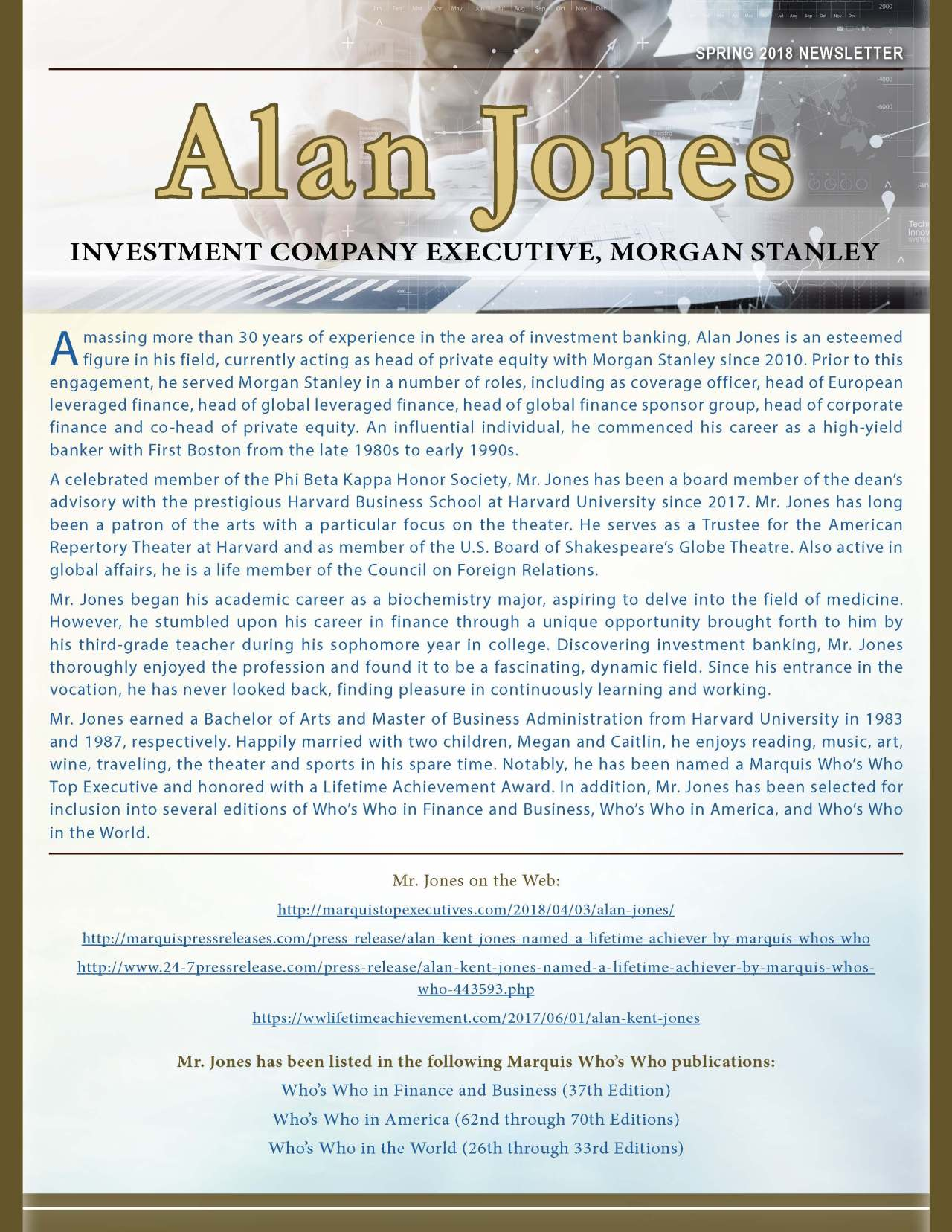 Jones, Alan 2156151_32820699 Newsletter REVISED