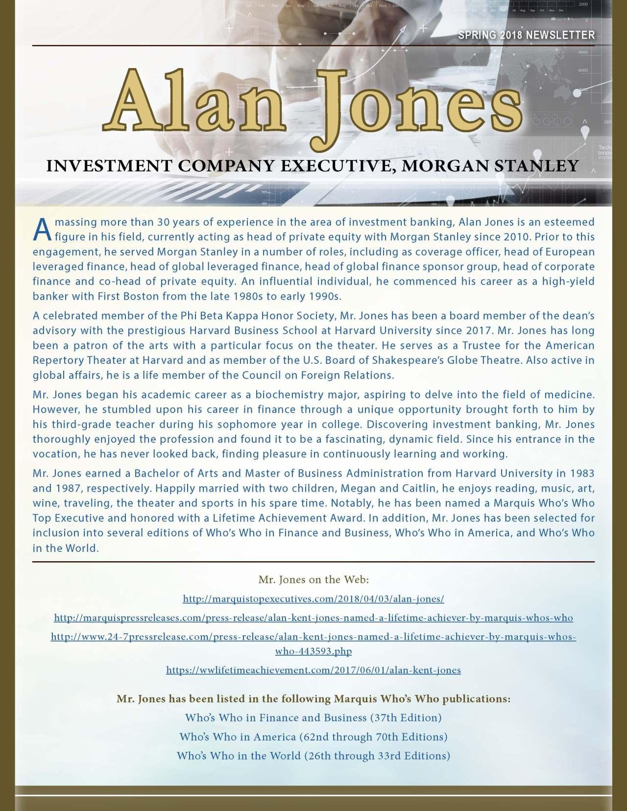 Jones, Alan 2156151_32820699 Newsletter REVISED