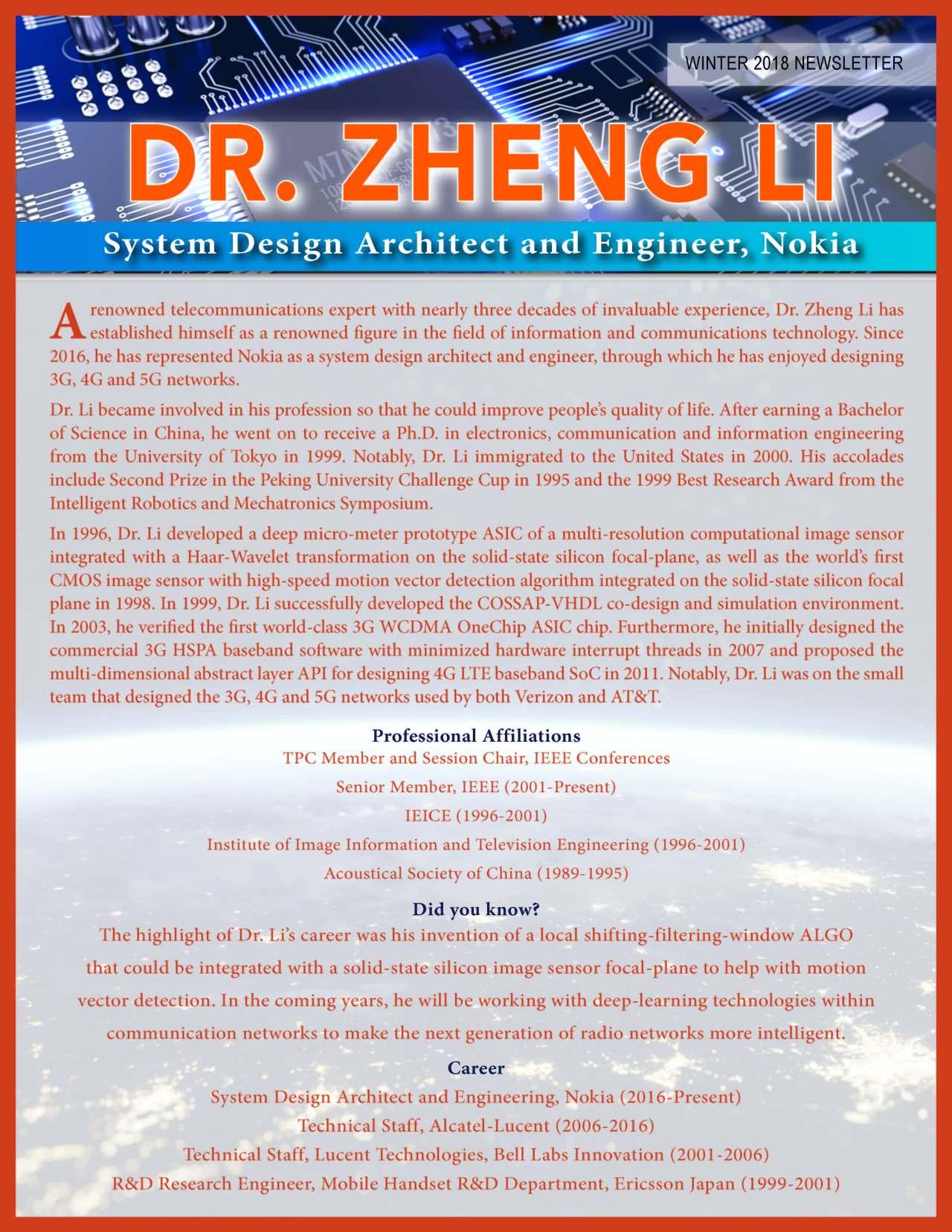 Li, Zheng 3680976_4003680976 Newsletter.jpg