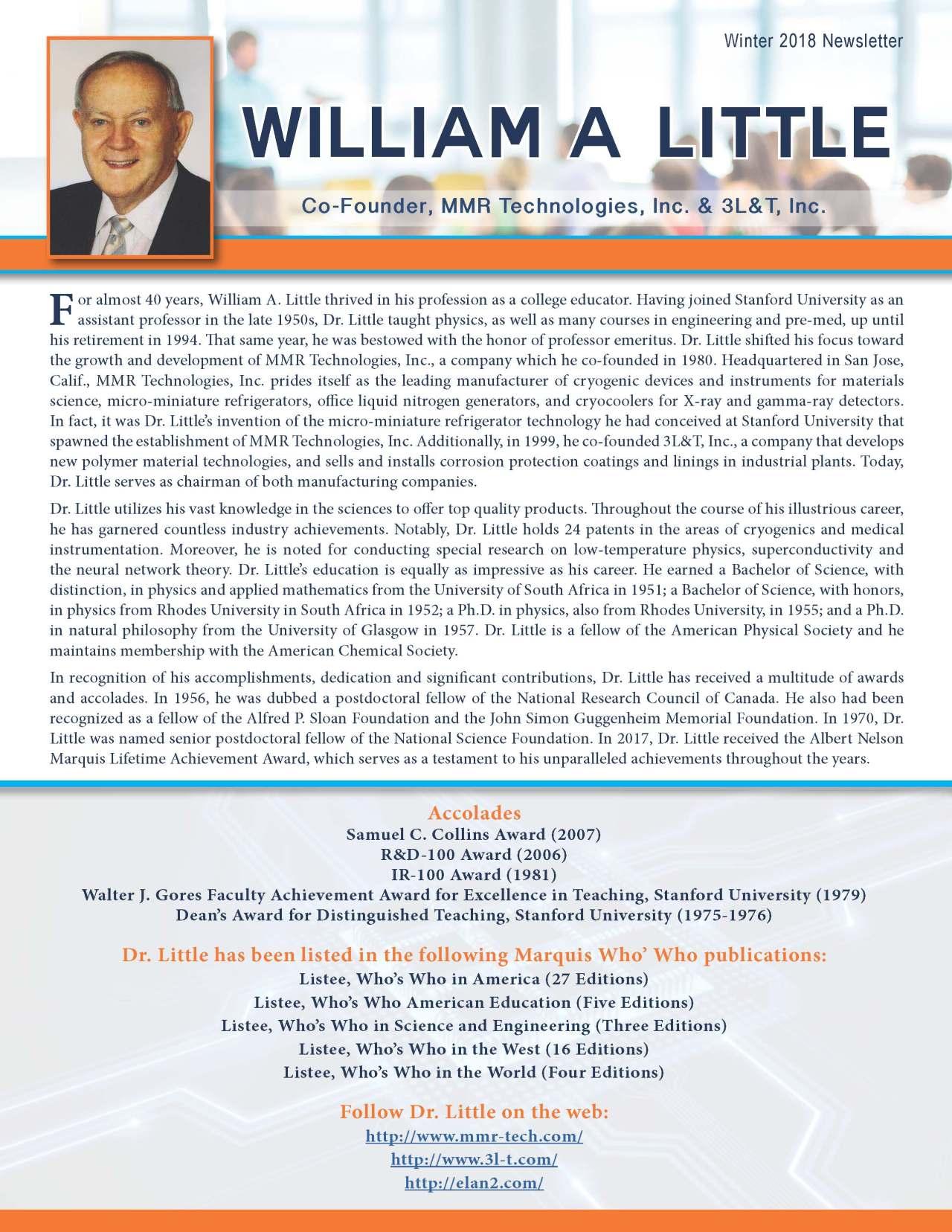 Little, William 2211531_2487360 Newsletter.jpg