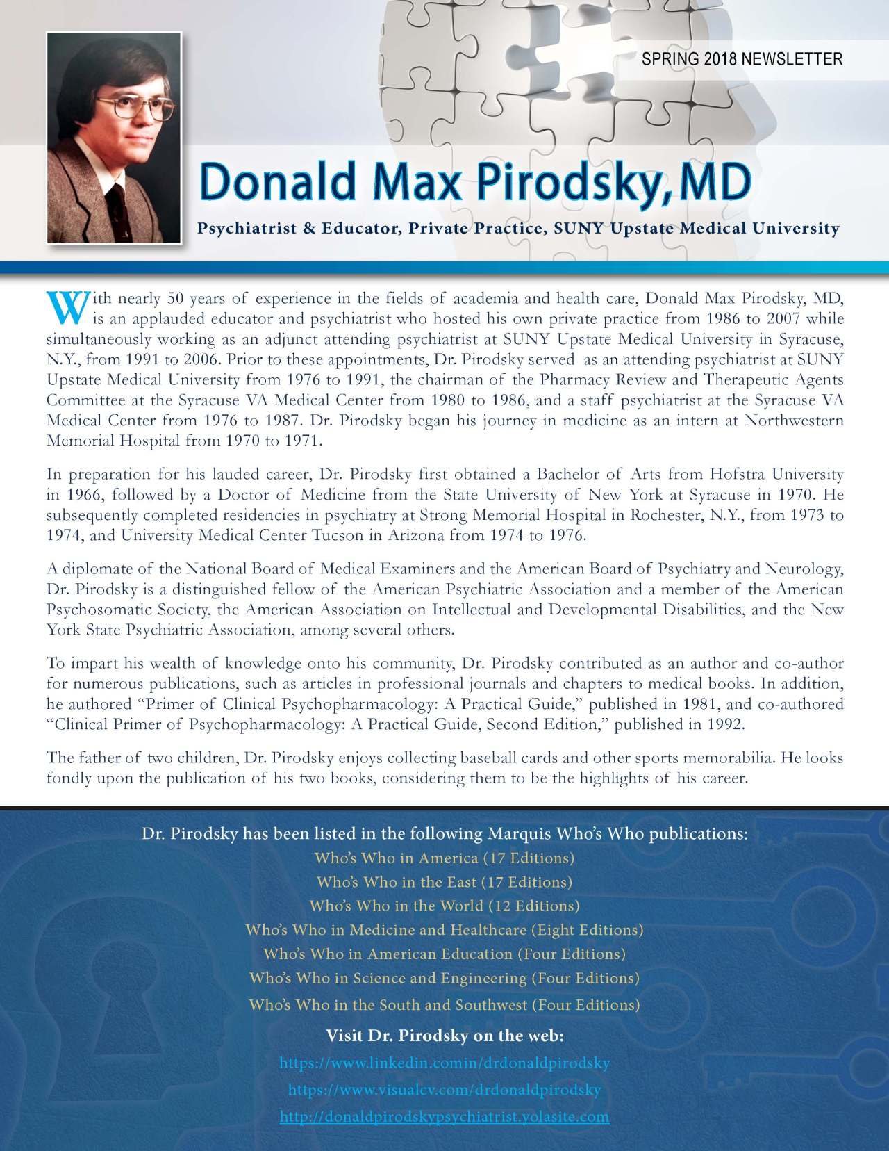 Pirodsky, Donald 3706367_18543877 Newsletter REVISED.jpg
