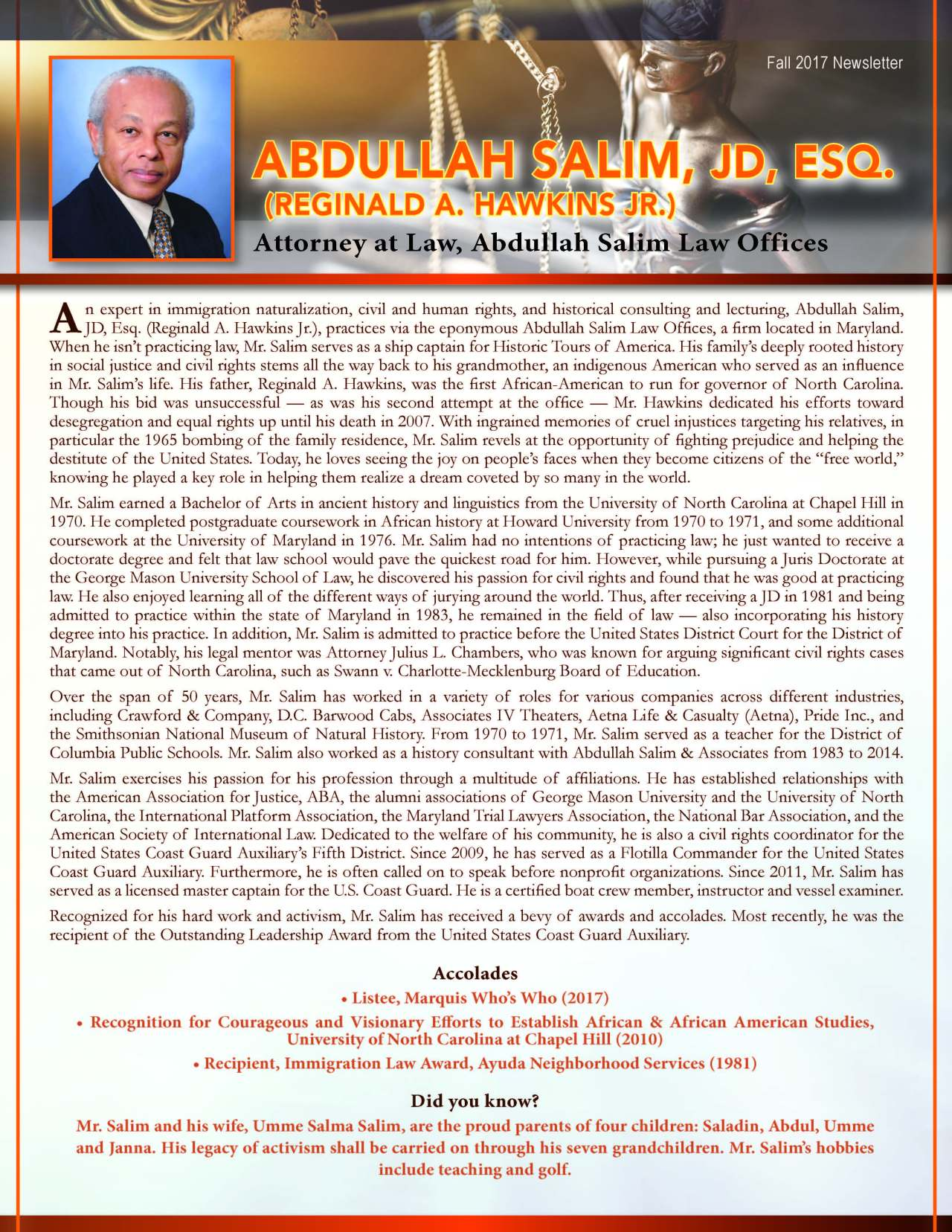 Salim, Abdullah 3698243_4003698243 Newsletter.jpg