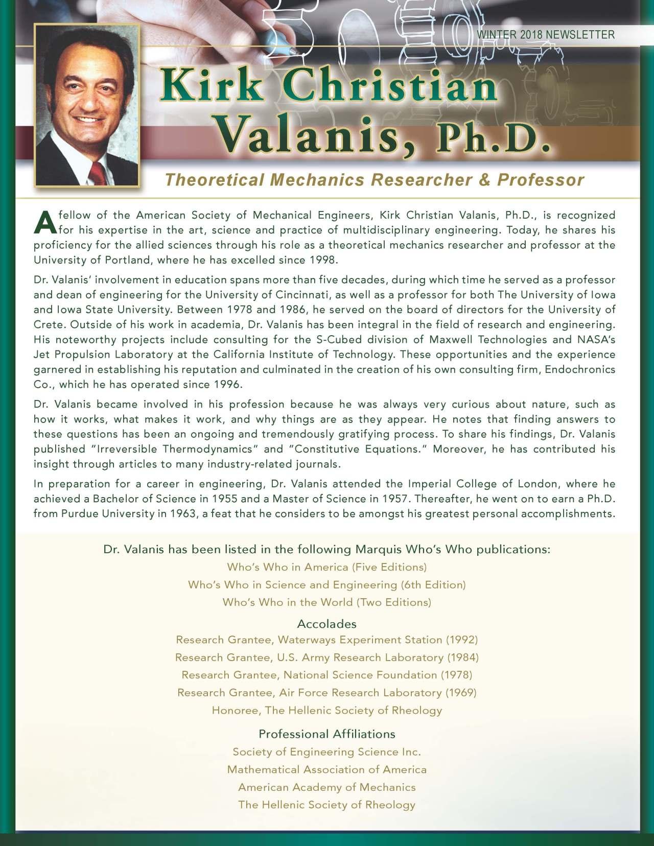 Valanis, Kirk 3688897_28584994 Newsletter