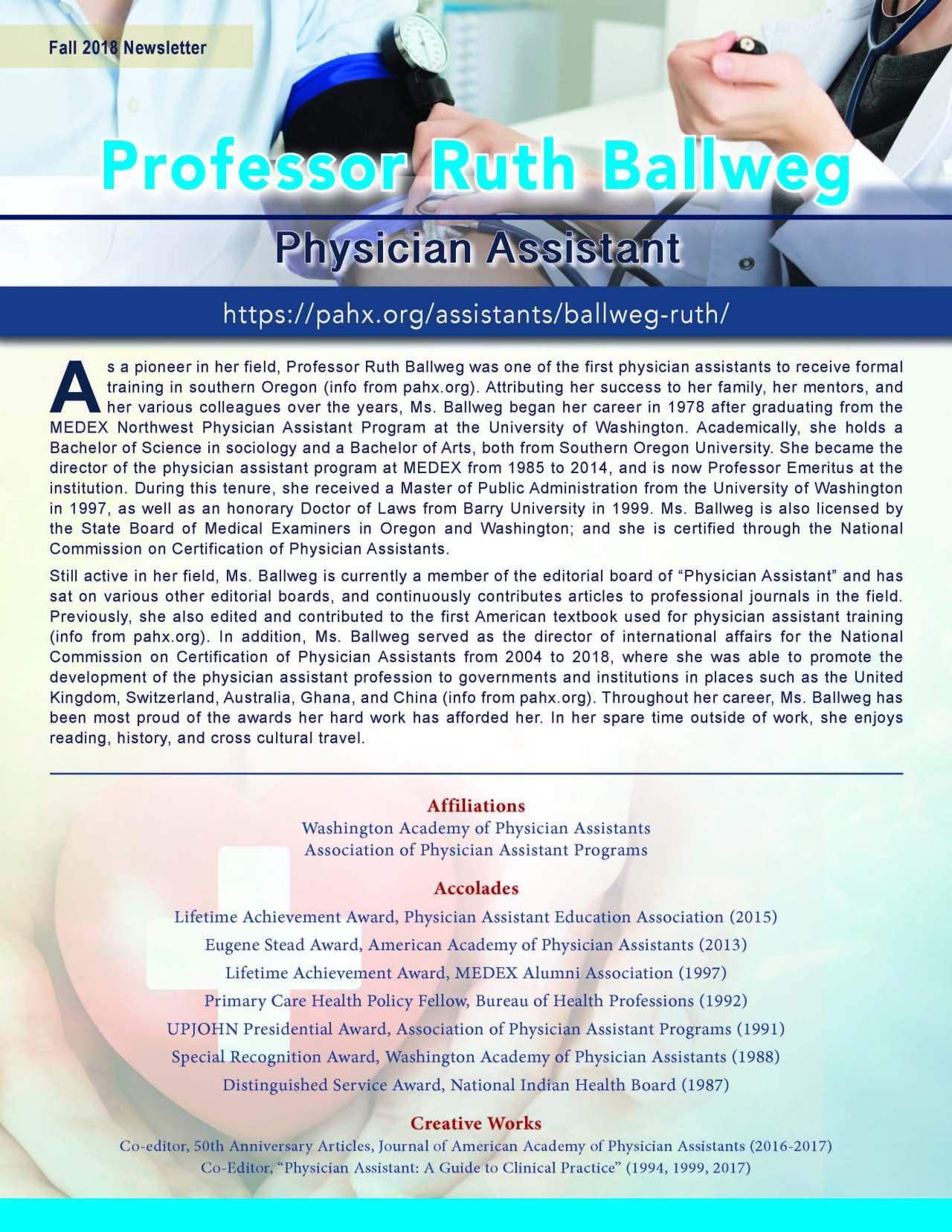 Ballweg, Ruth_3965303_25755787 Newsletter.jpg