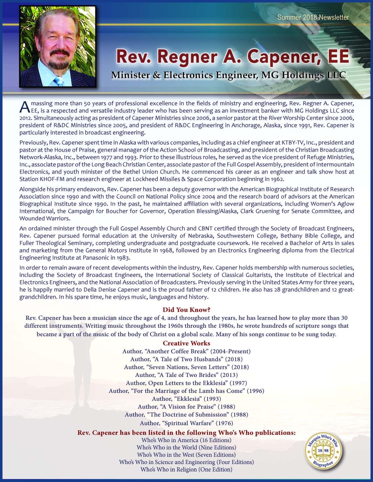 Capener, Regner 3951366_16944150 Newsletter.jpg