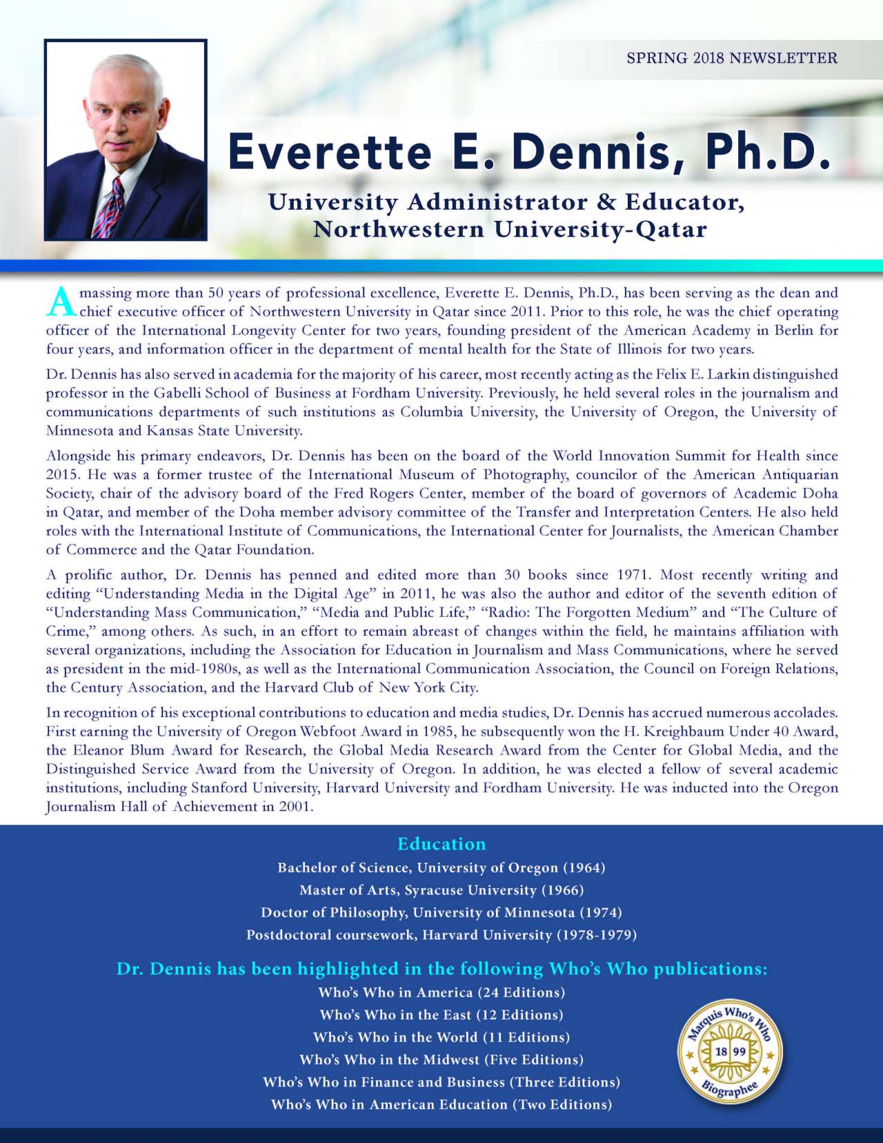 Dennis, Everette 2147172_2153658 Newsletter.jpg