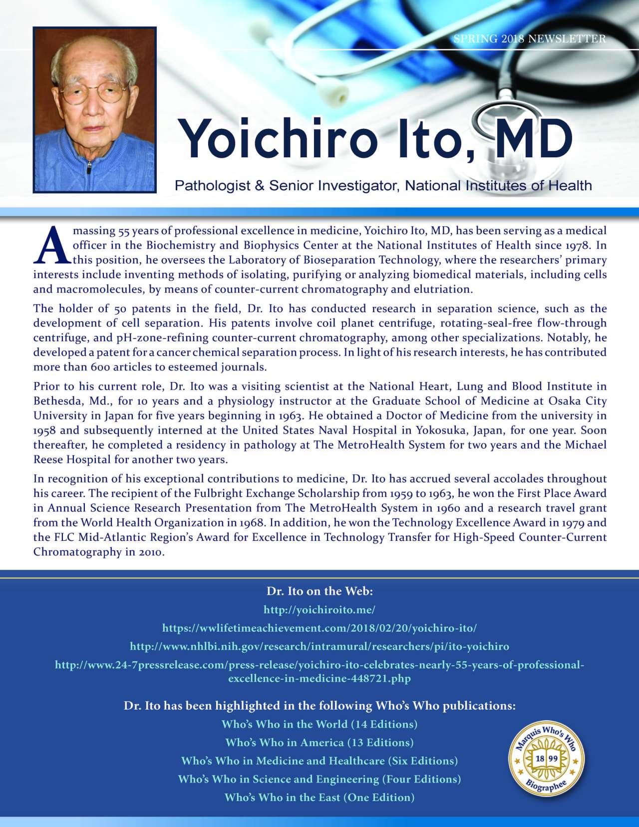 Ito, Yoichiro 2133334_3650150 Newsletter.jpg