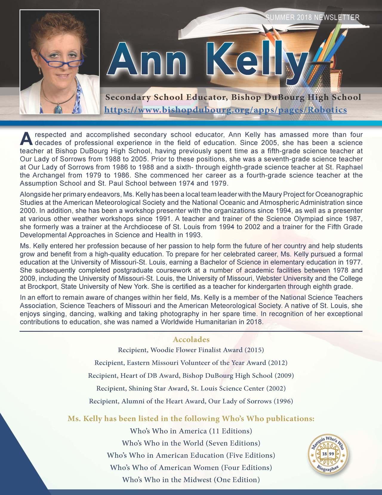 Kelly, Ann 3883262_23173487 Newsletter.jpg