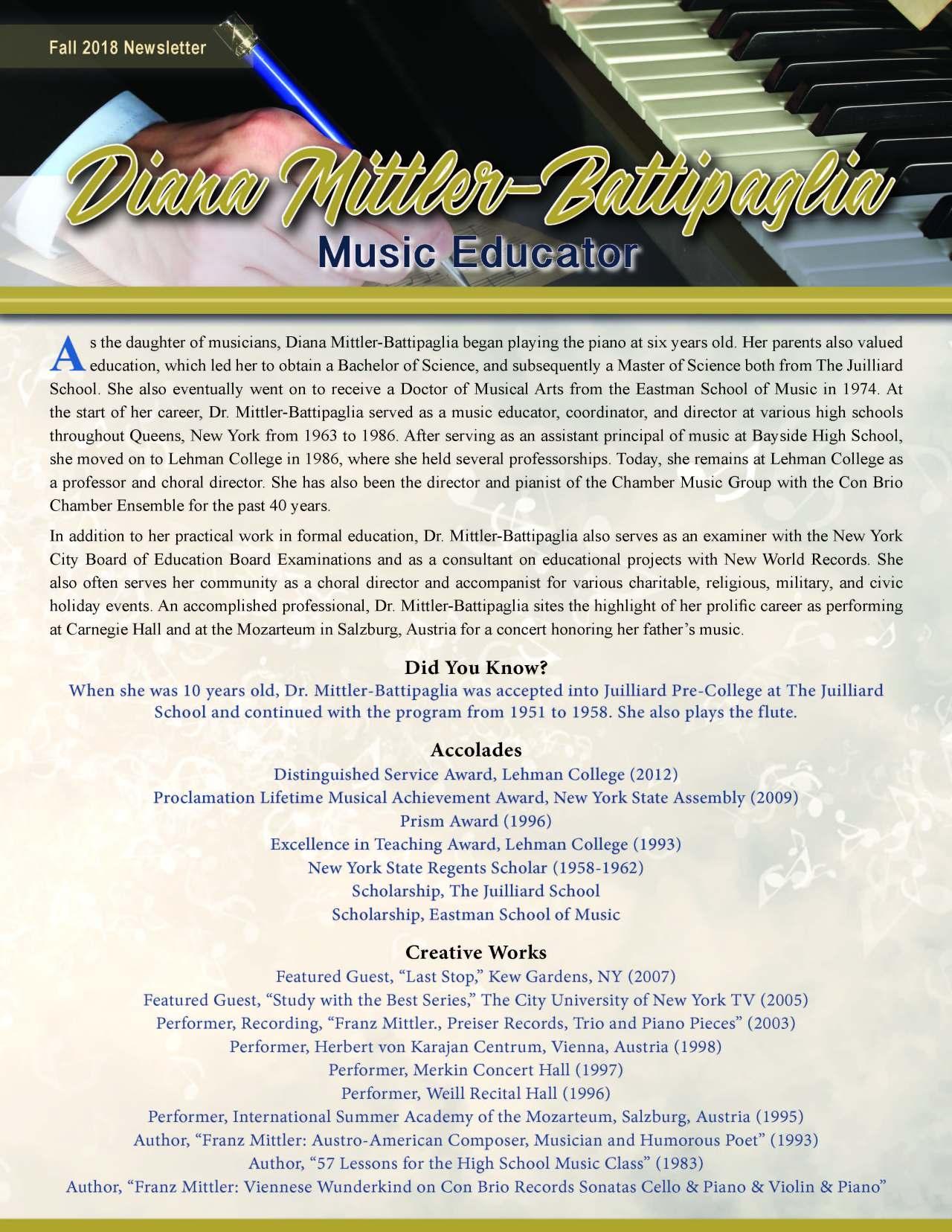 Mittler-Battipaglia, Diana 4051371_3290664 Newsletter.jpg