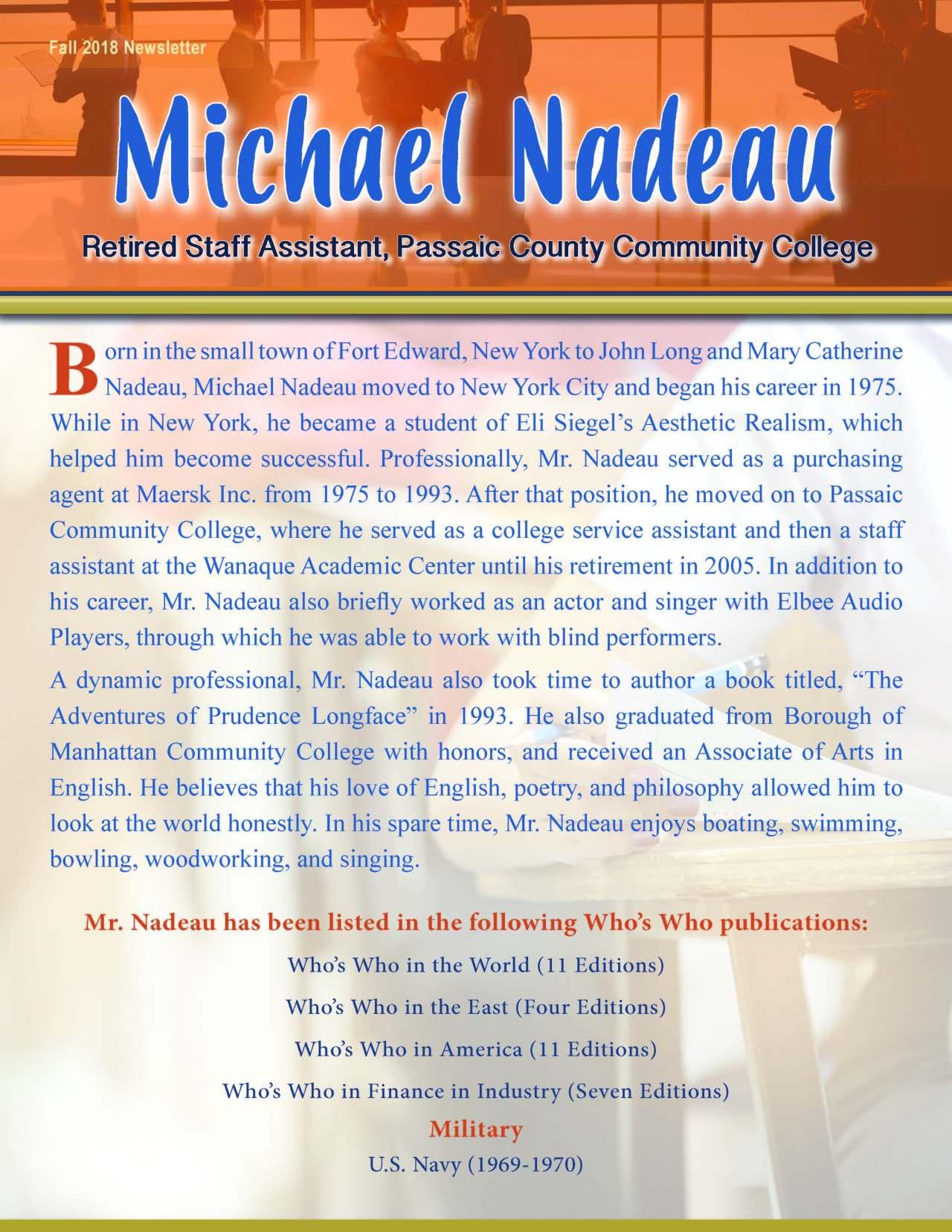 Nadeau, Michael 4051210_24055742 Newsletter.jpg