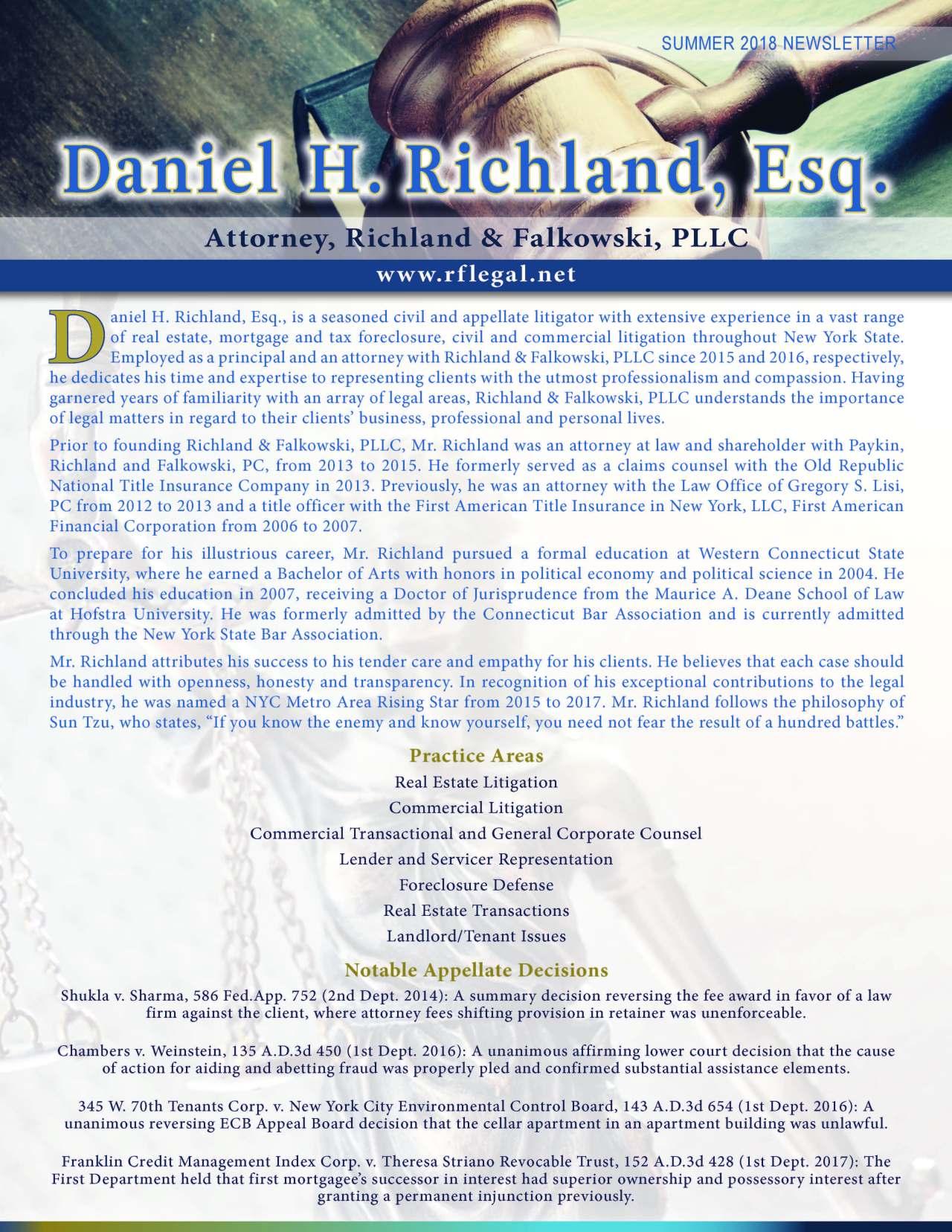 Richland, Daniel 3699358_4003699358 Newsletter.jpg