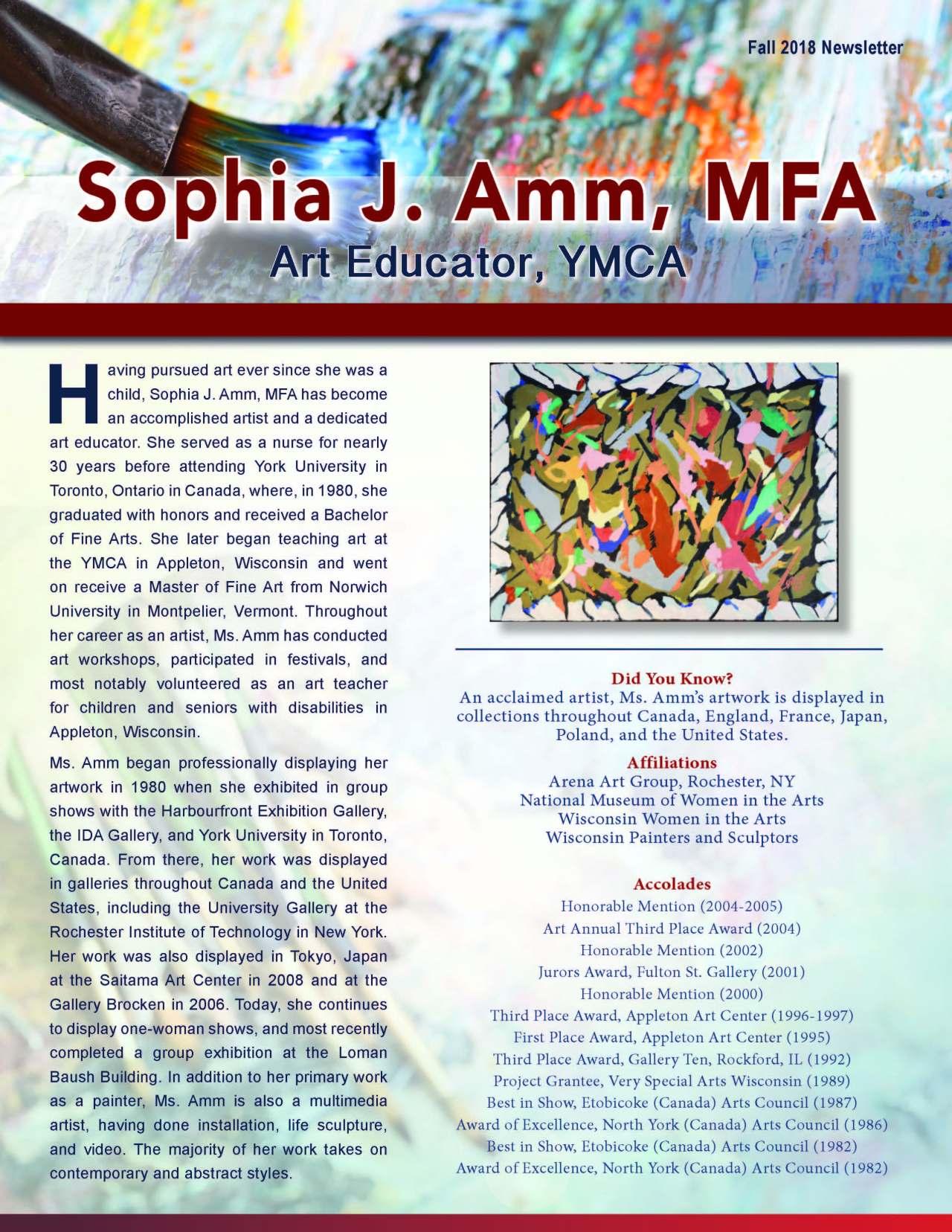 Amm, Sophia 2144016_25989849 Newsletter.jpg