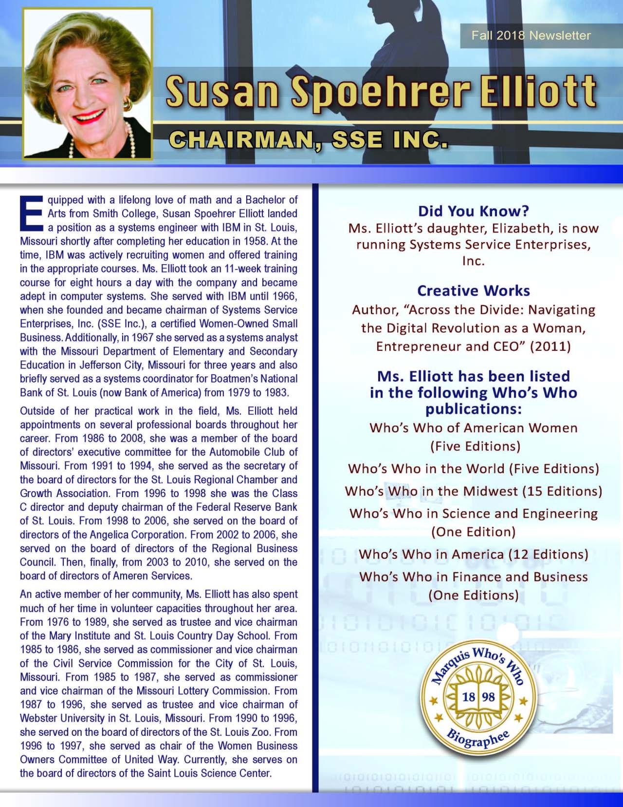 Elliott, Susan 3899117_16684623 Newsletter.jpg