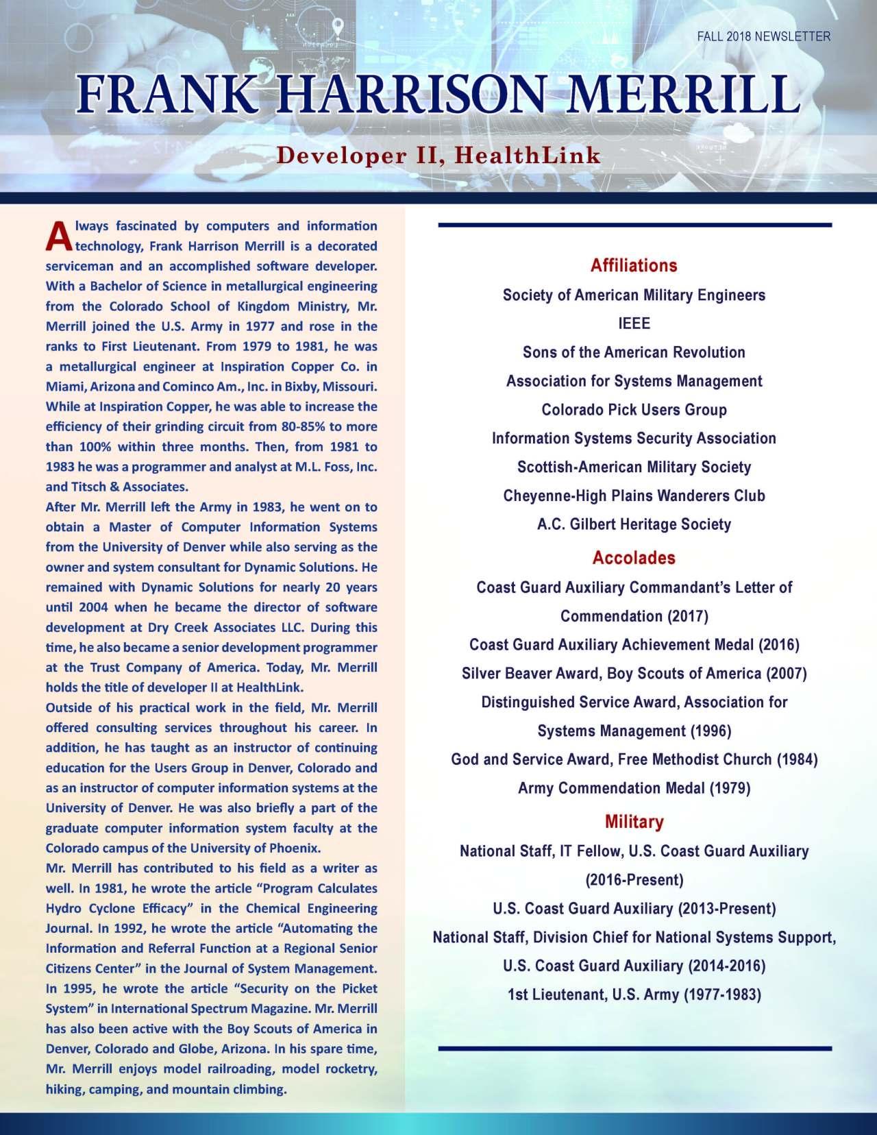 Merrill, Frank 4113292_2354037 Newsletter.jpg