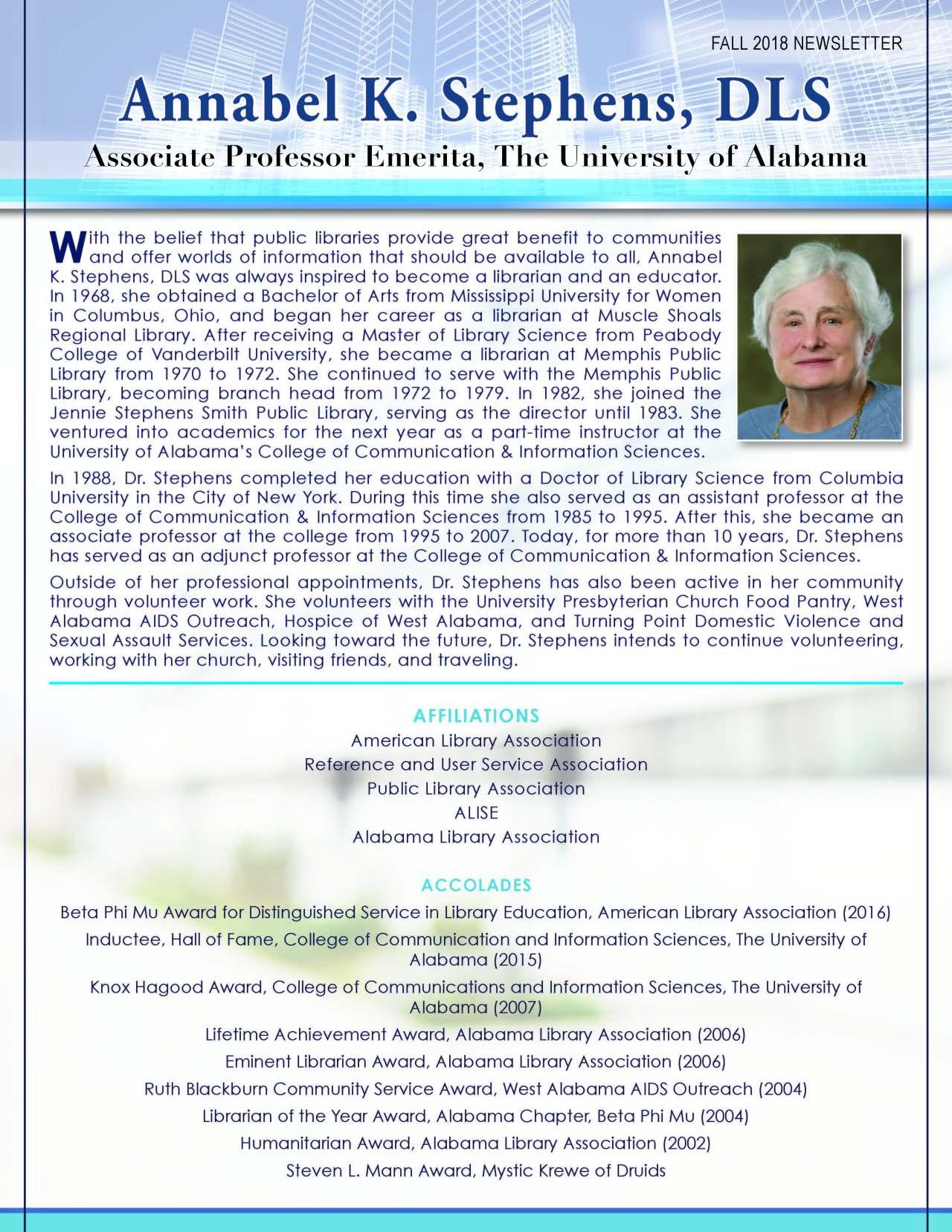 Stephens, Annabel 2205323_33366225 Newsletter.jpg