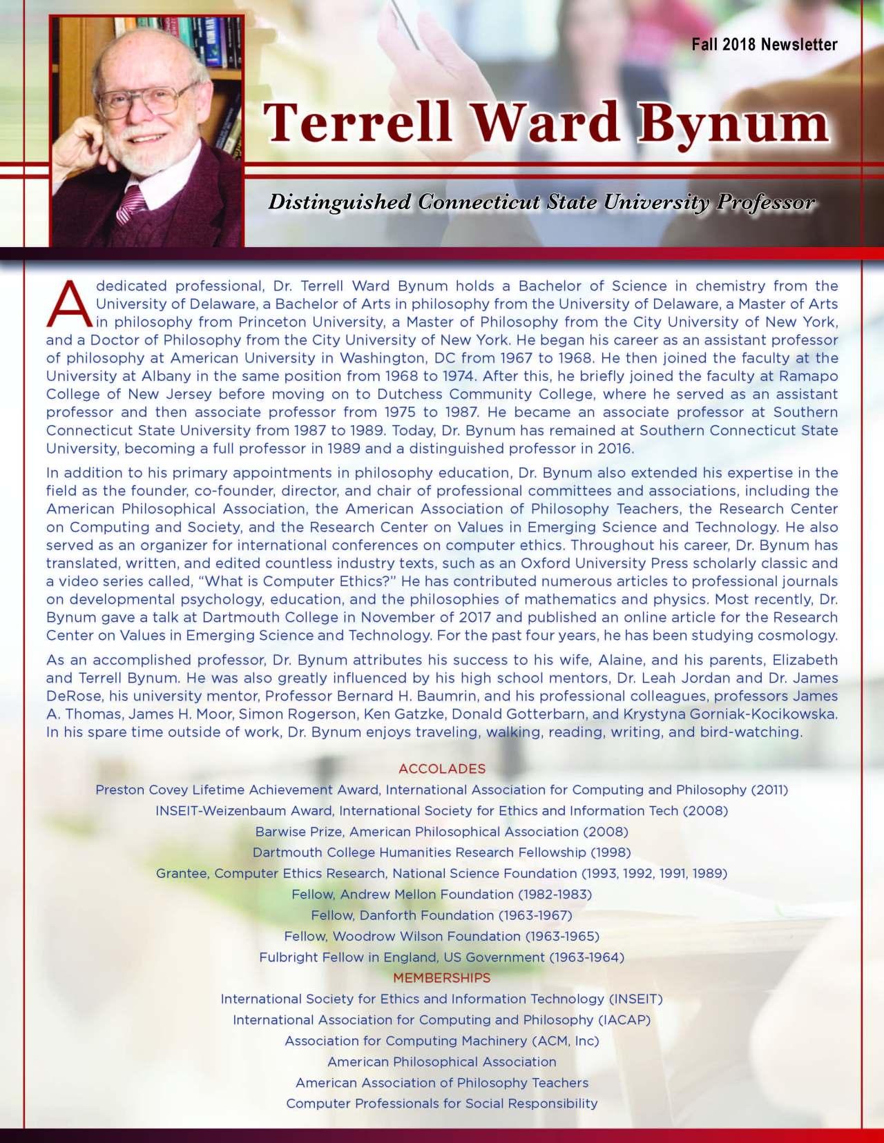Bynum, Terrell 3980102_30849285 Newsletter.jpg
