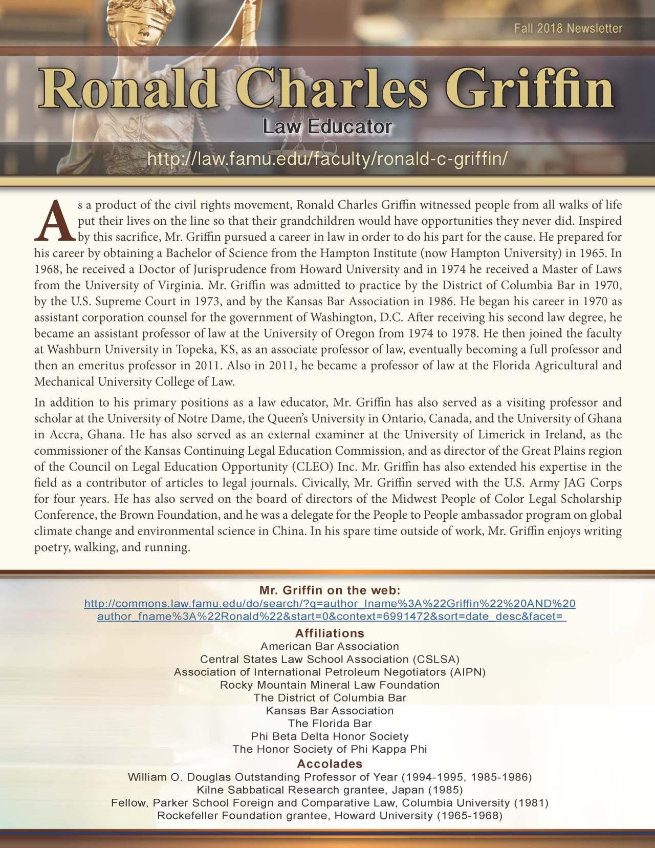 Griffin, Ronald 3951401_660864 Newsletter.jpg