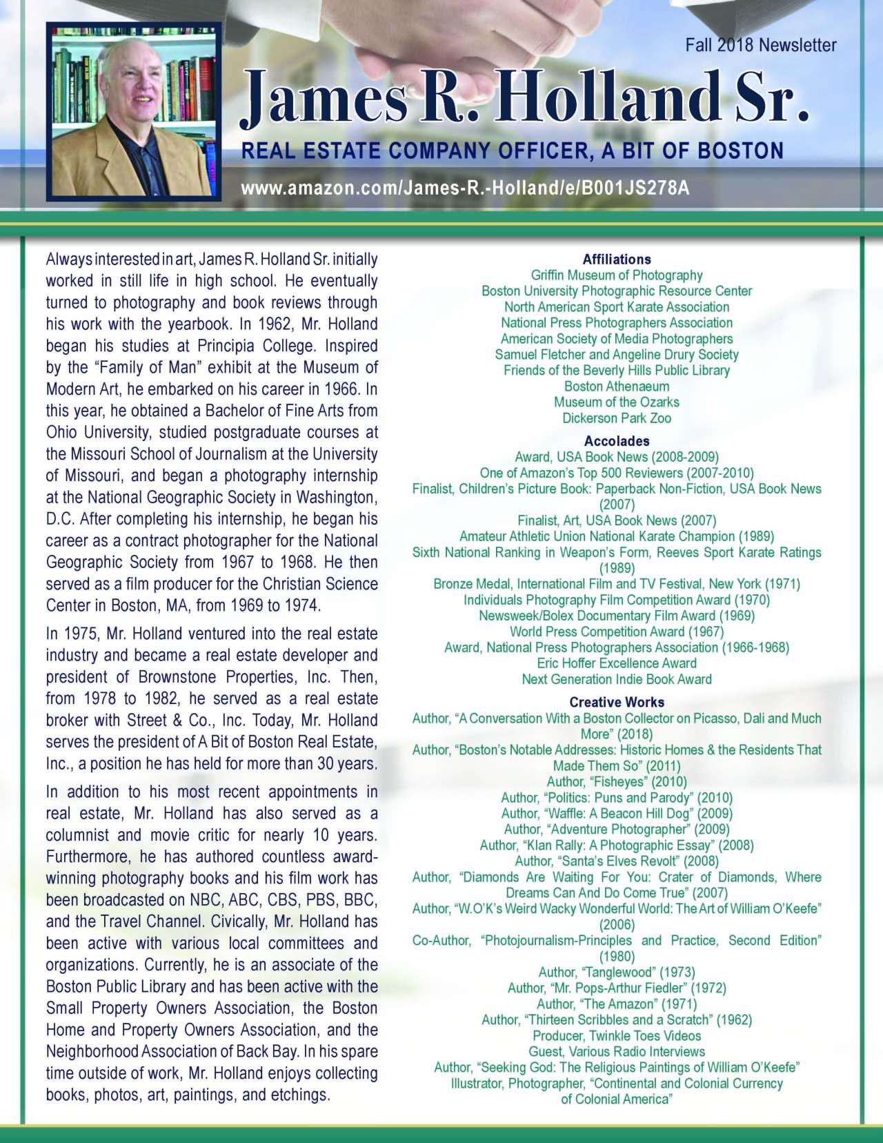 Holland, James 3789373_2993683 Newsletter.jpg