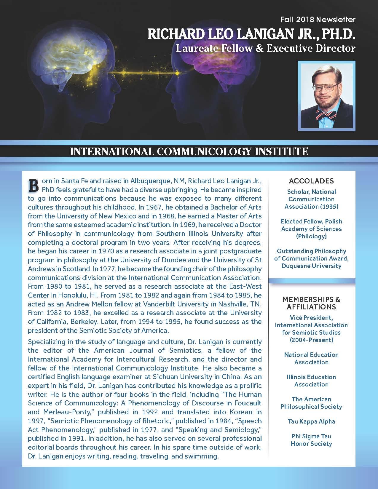 Lanigan, Richard 4123284_30502182 Newsletter.jpg