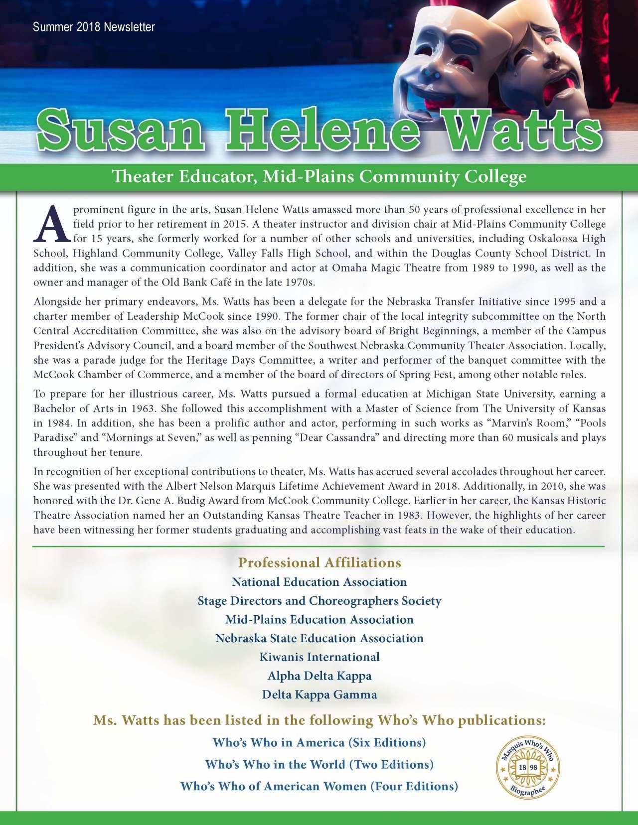 Watts, Susan 3919635_30719784 Newsletter REVISED.jpg