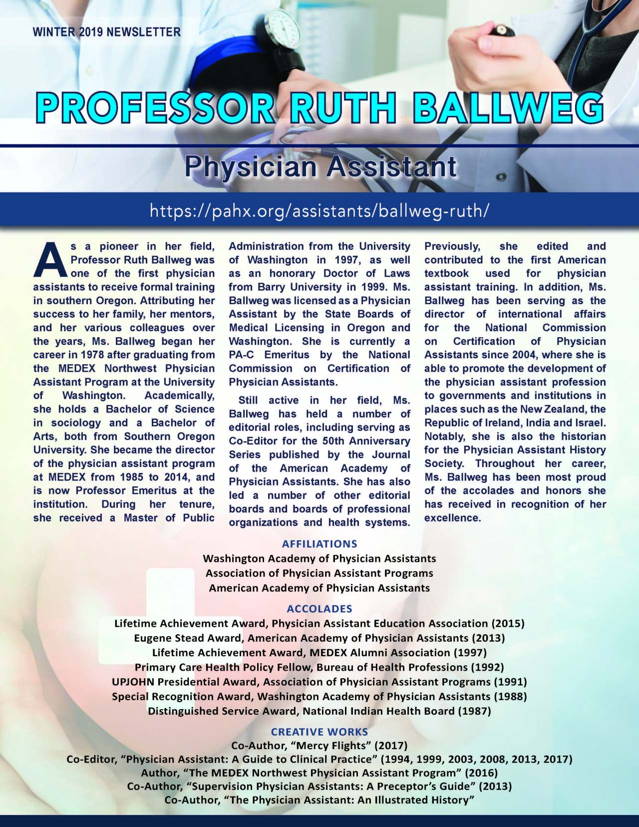 Ballweg, Ruth 3965303_25755787 Newsletter REVISED.jpg