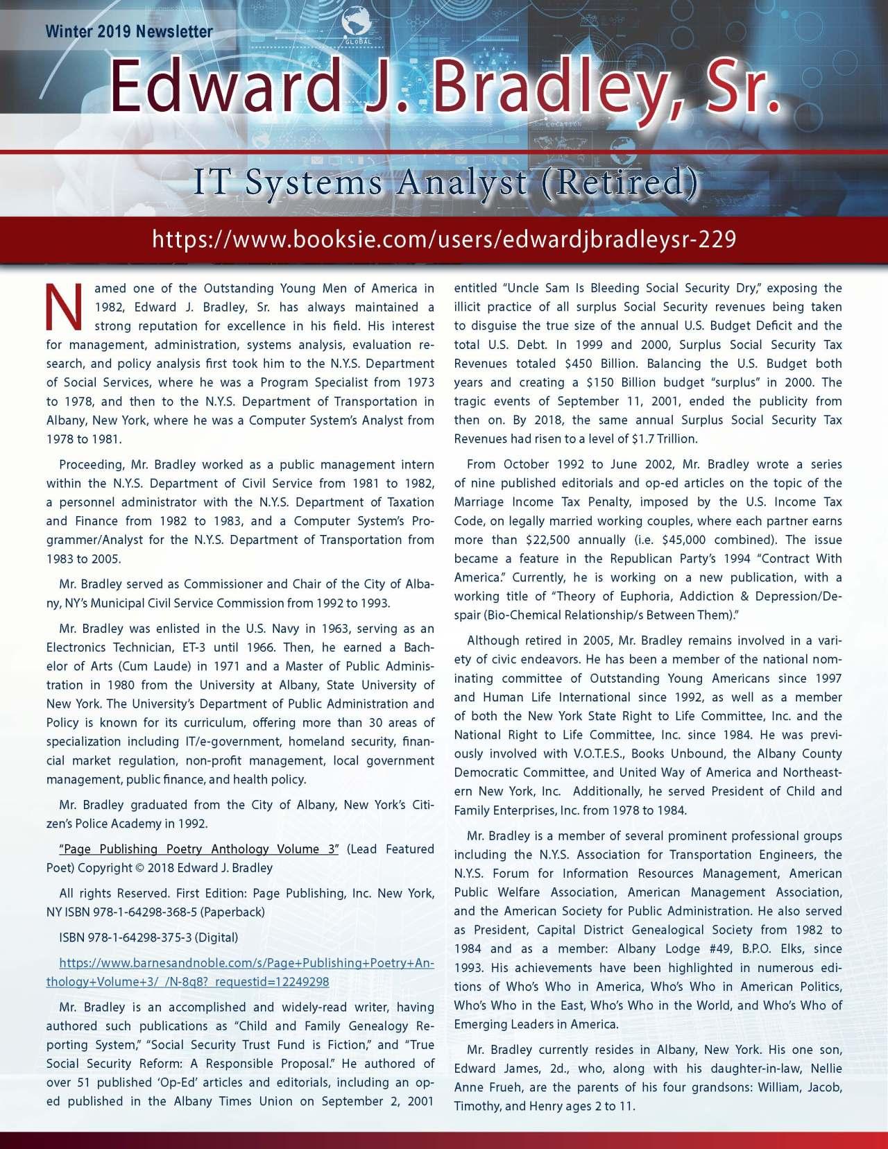 Bradley, Edward 2253754_2949529 Newsletter REVISED.jpg
