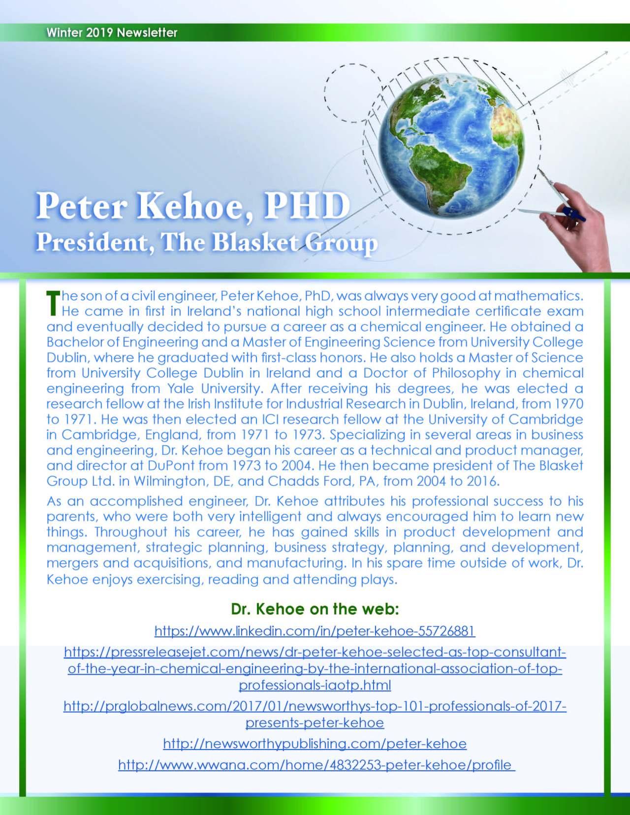 Kehoe, Peter 3875489_4003875489 Newsletter REVISED.jpg