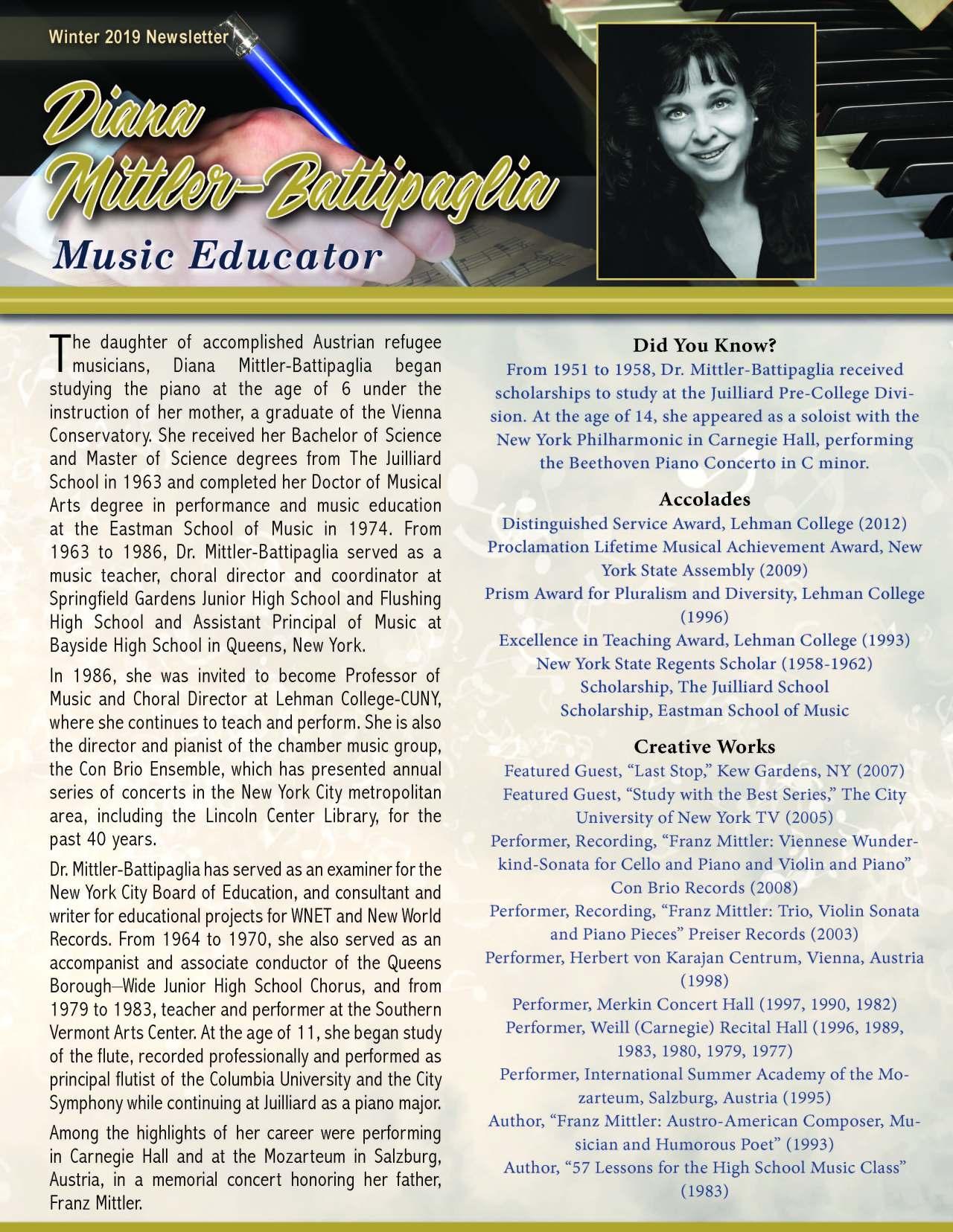 Mittler-Battipaglia, Diana 4051371_3290664 Newsletter REVISED.jpg