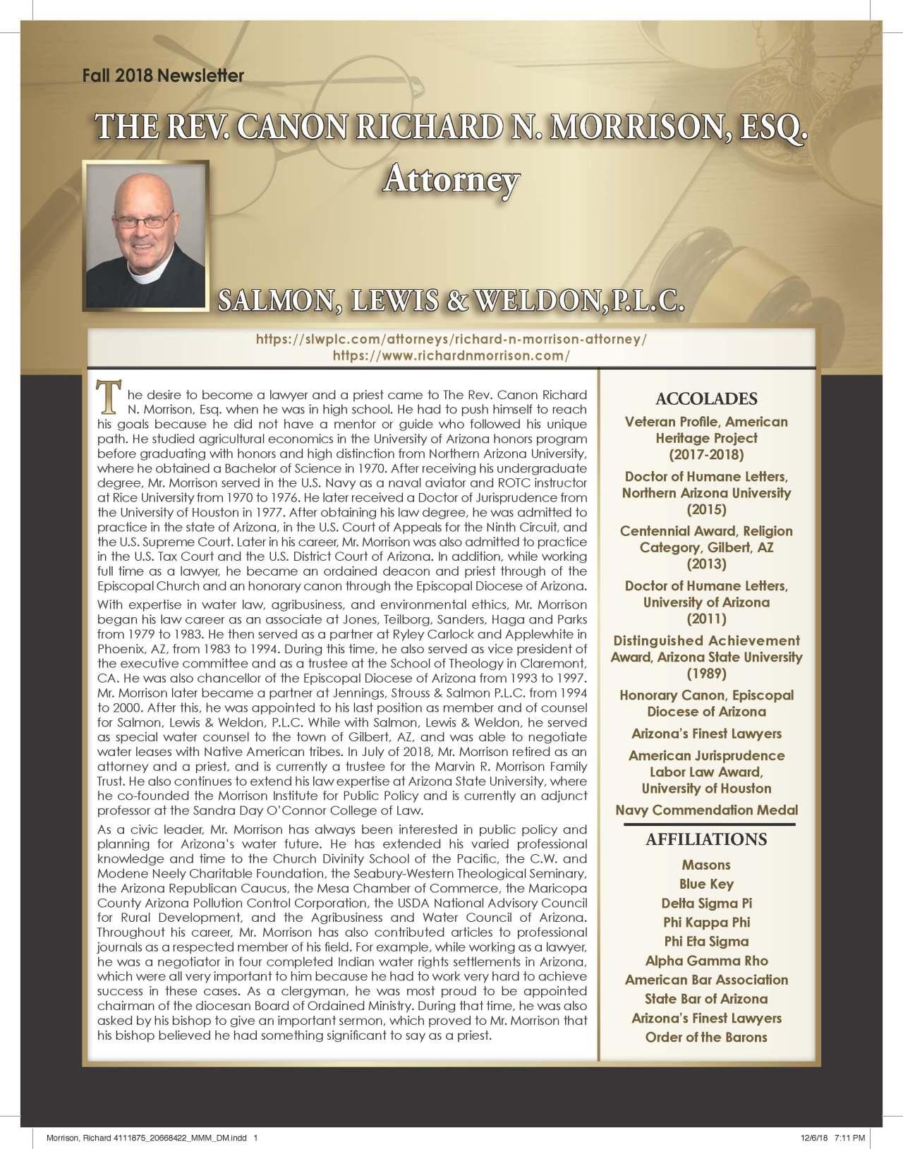 Morrison, Richard 4111875_20668422 Newsletter.jpg