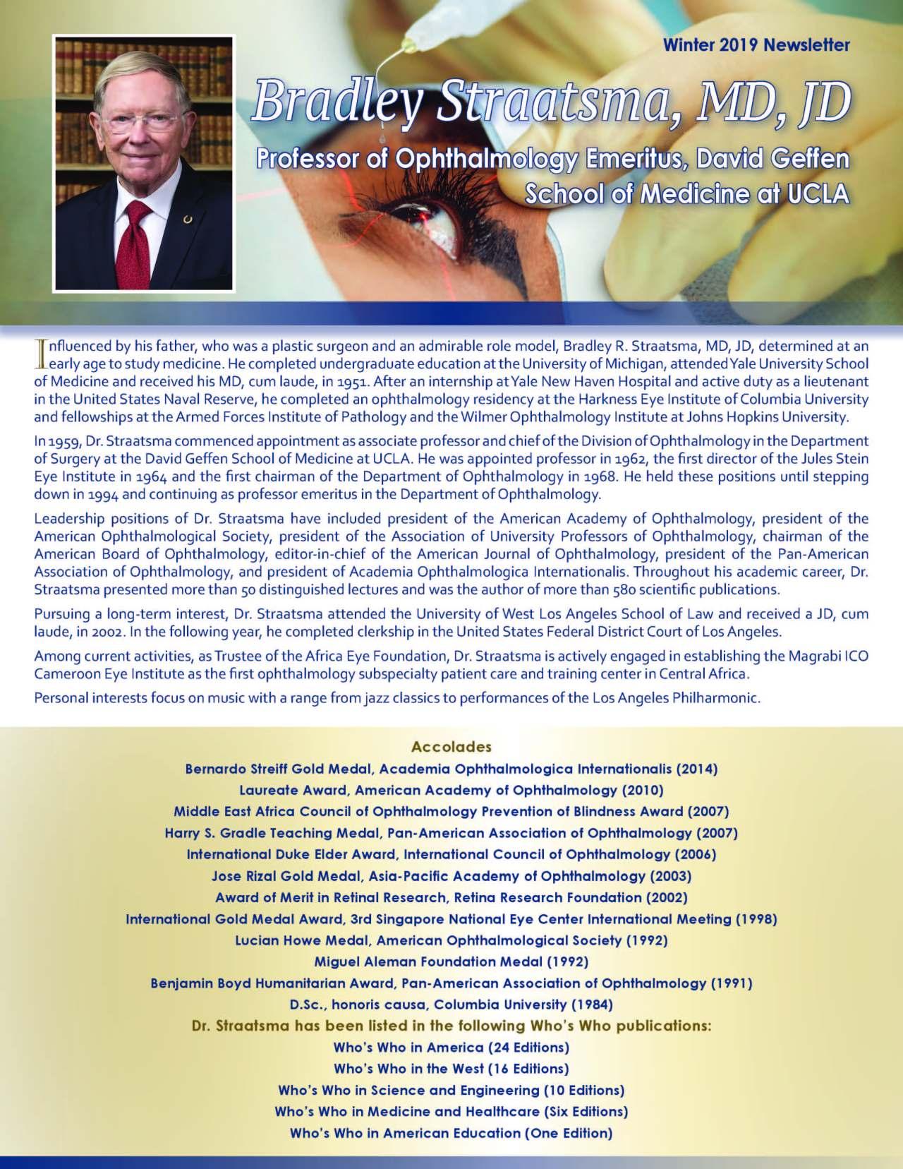 Straatsma, Bradley 4055514_3858019 Newsletter REVISED.jpg