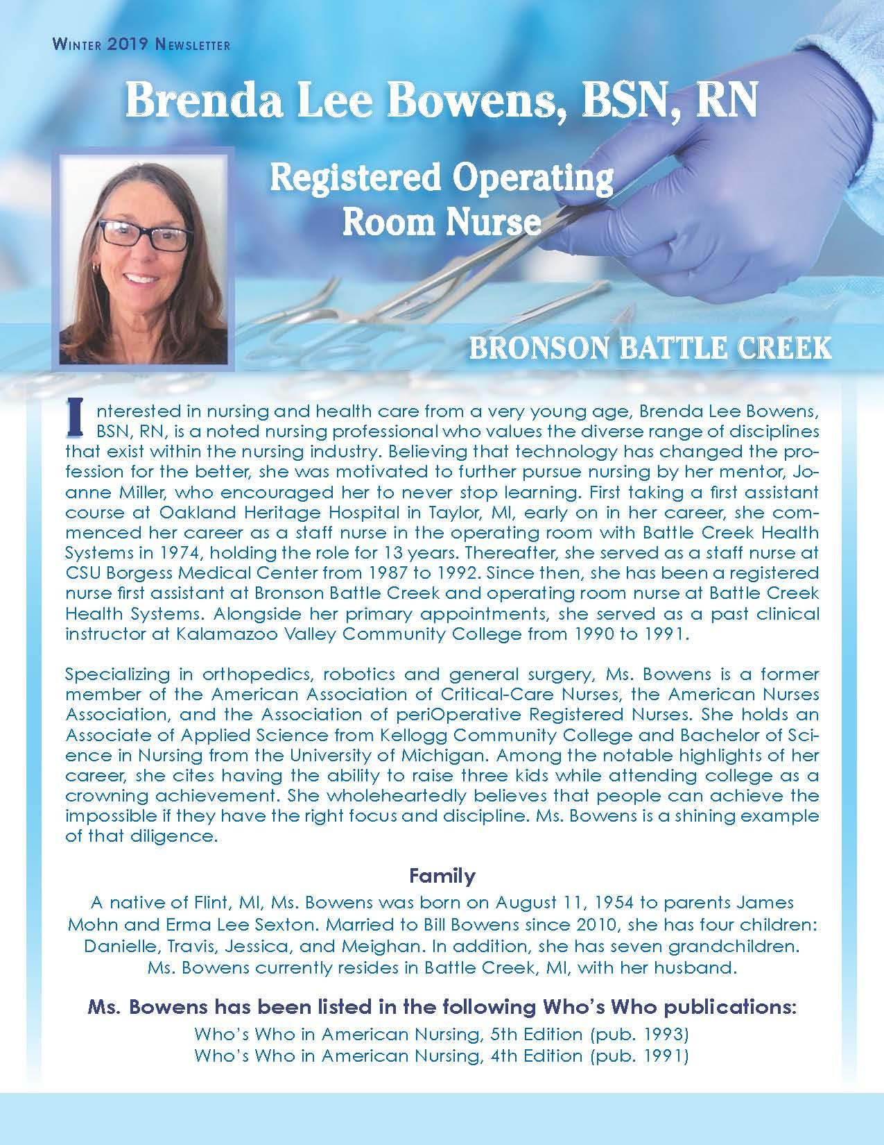 Bowens, Brenda 4142729_19540120 Newsletter.jpg