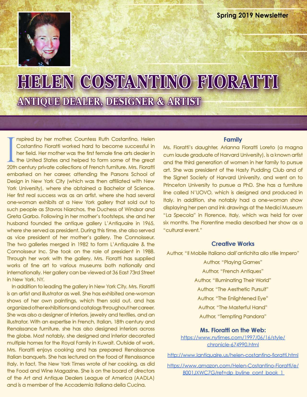 Fioratti, Helen 4082158_3234837 Newsletter REVISED.jpg