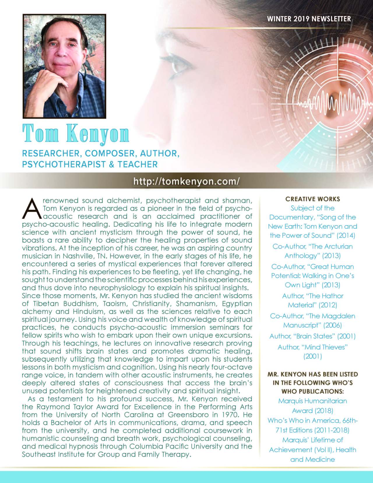 Kenyon, Tom 2131347_35850036 Newsletter REVISED.jpg