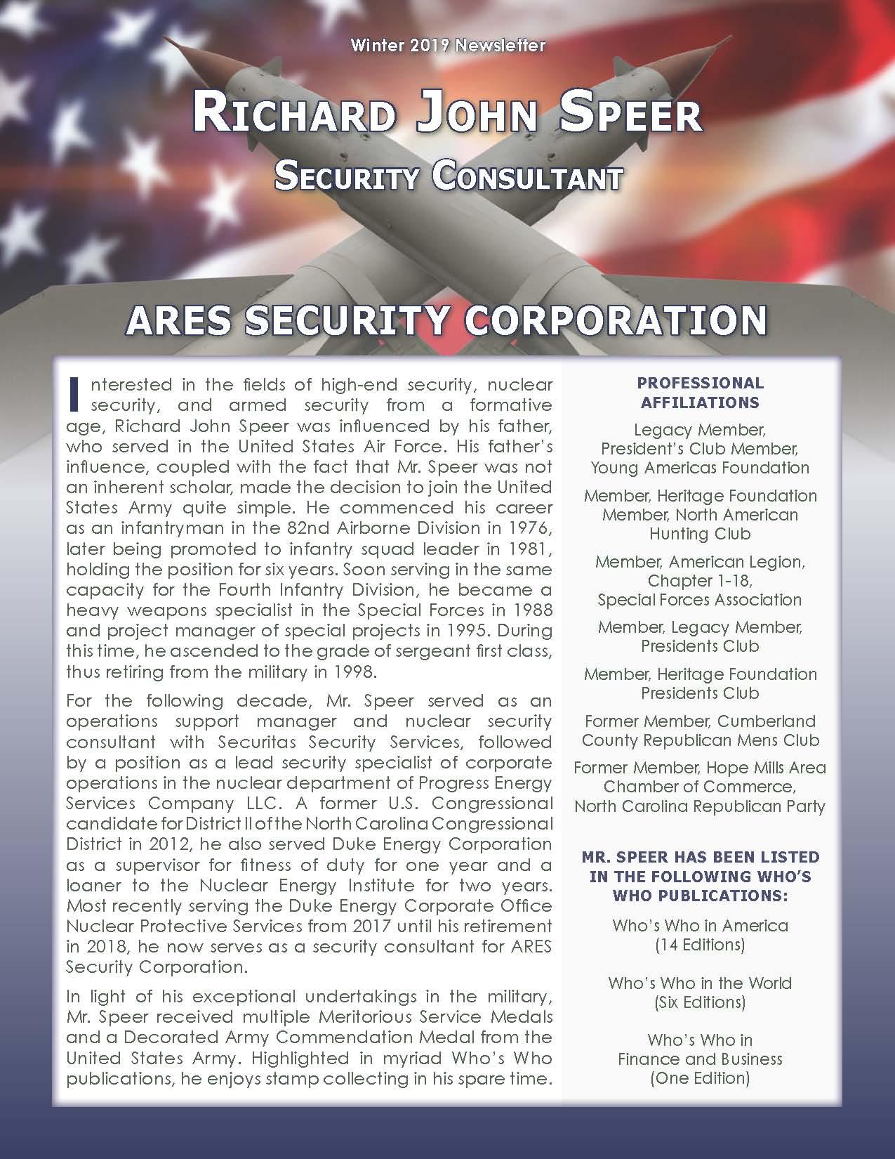 Speer, Richard 4145819_28880904 Newsletter.jpg