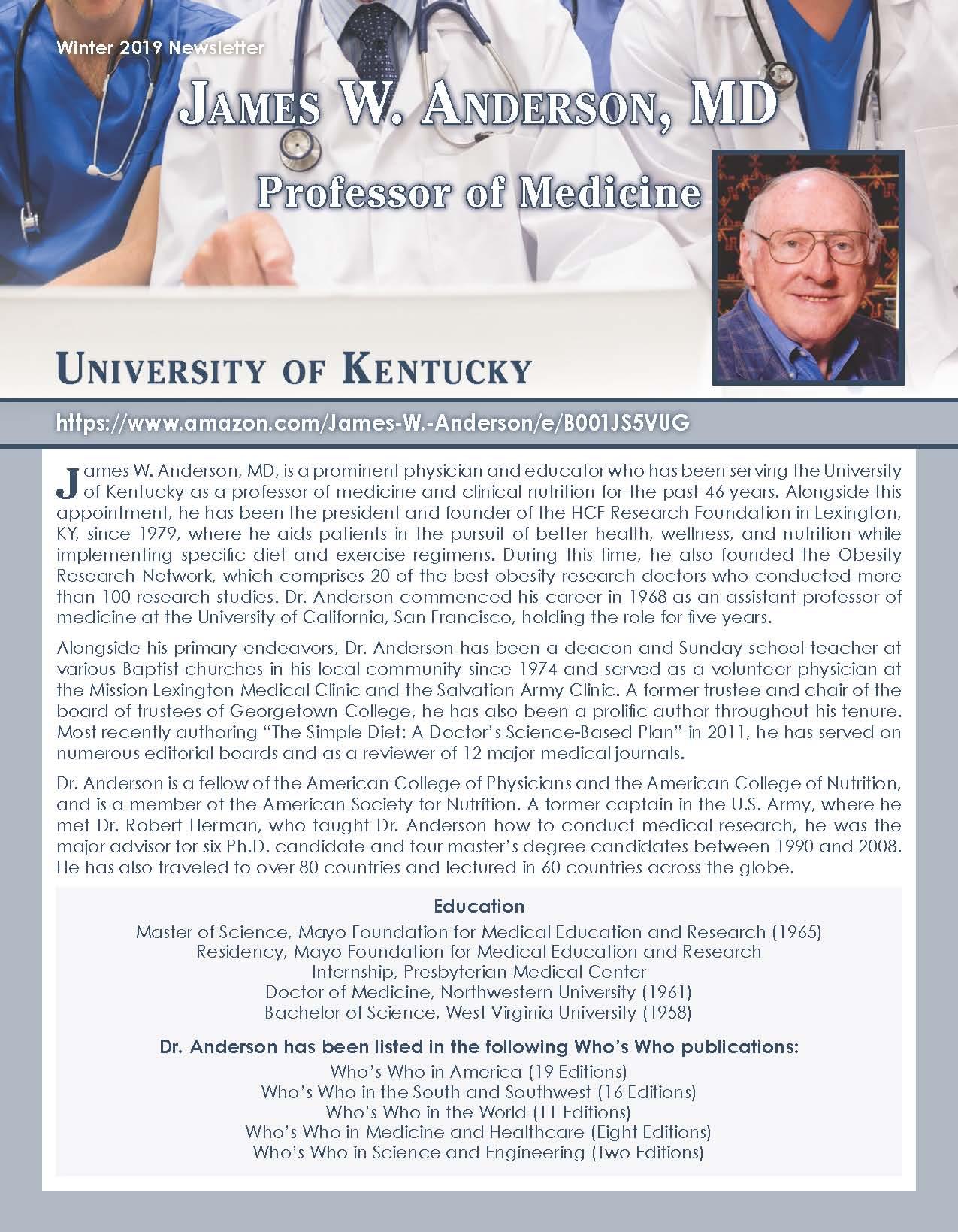 Anderson, James 3966259_26333294 Newsletter.jpg