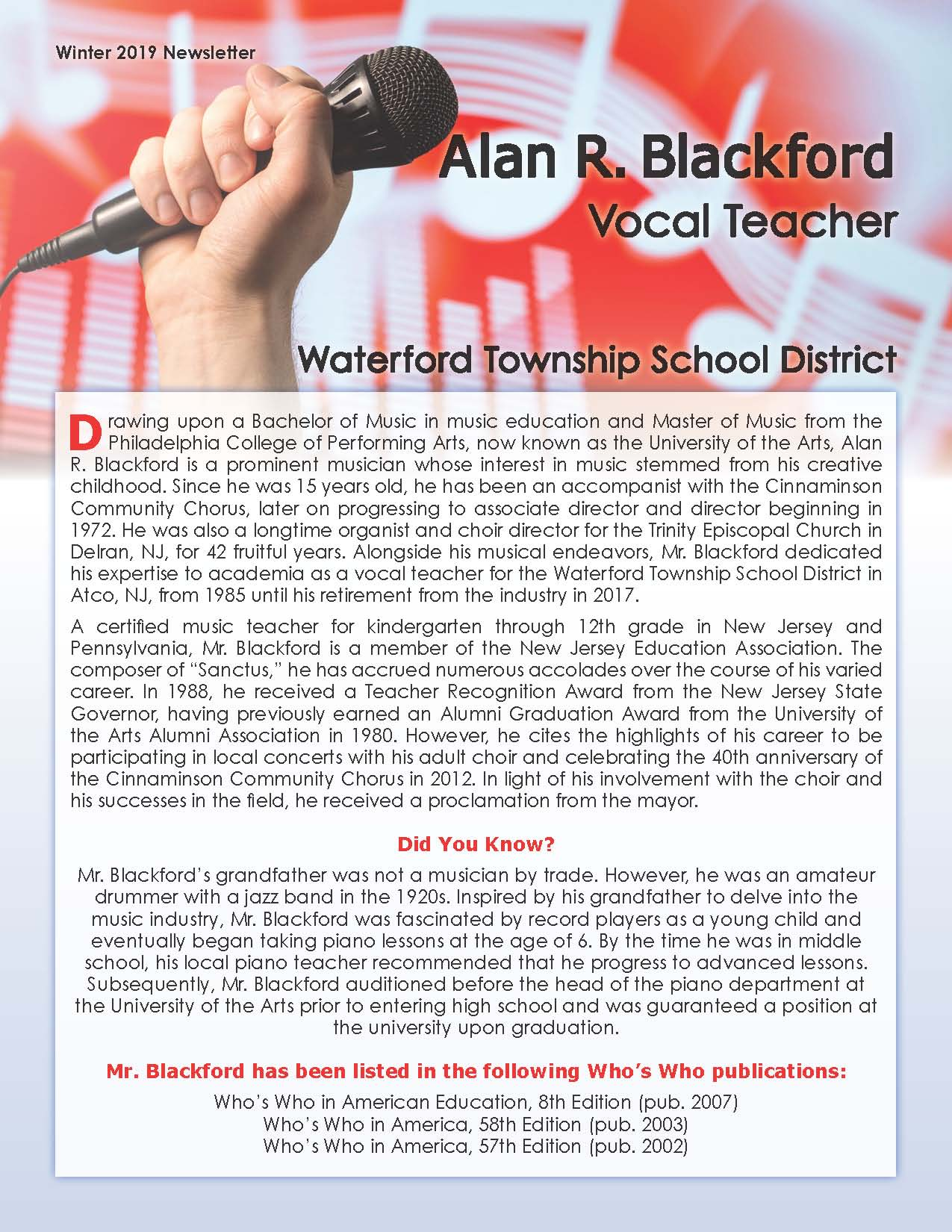 Blackford, Alan 4114920_30311724 Newsletter.jpg